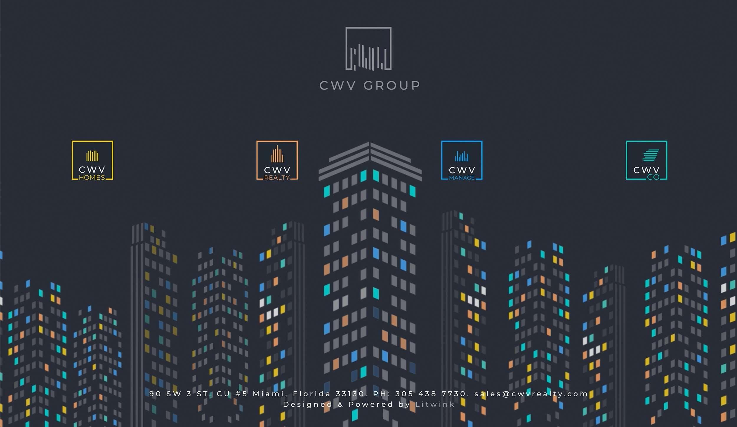 cwv-group-miami-usa-estados-unidos-real-estate-online-lab-lisbon-web-development-web-design-1