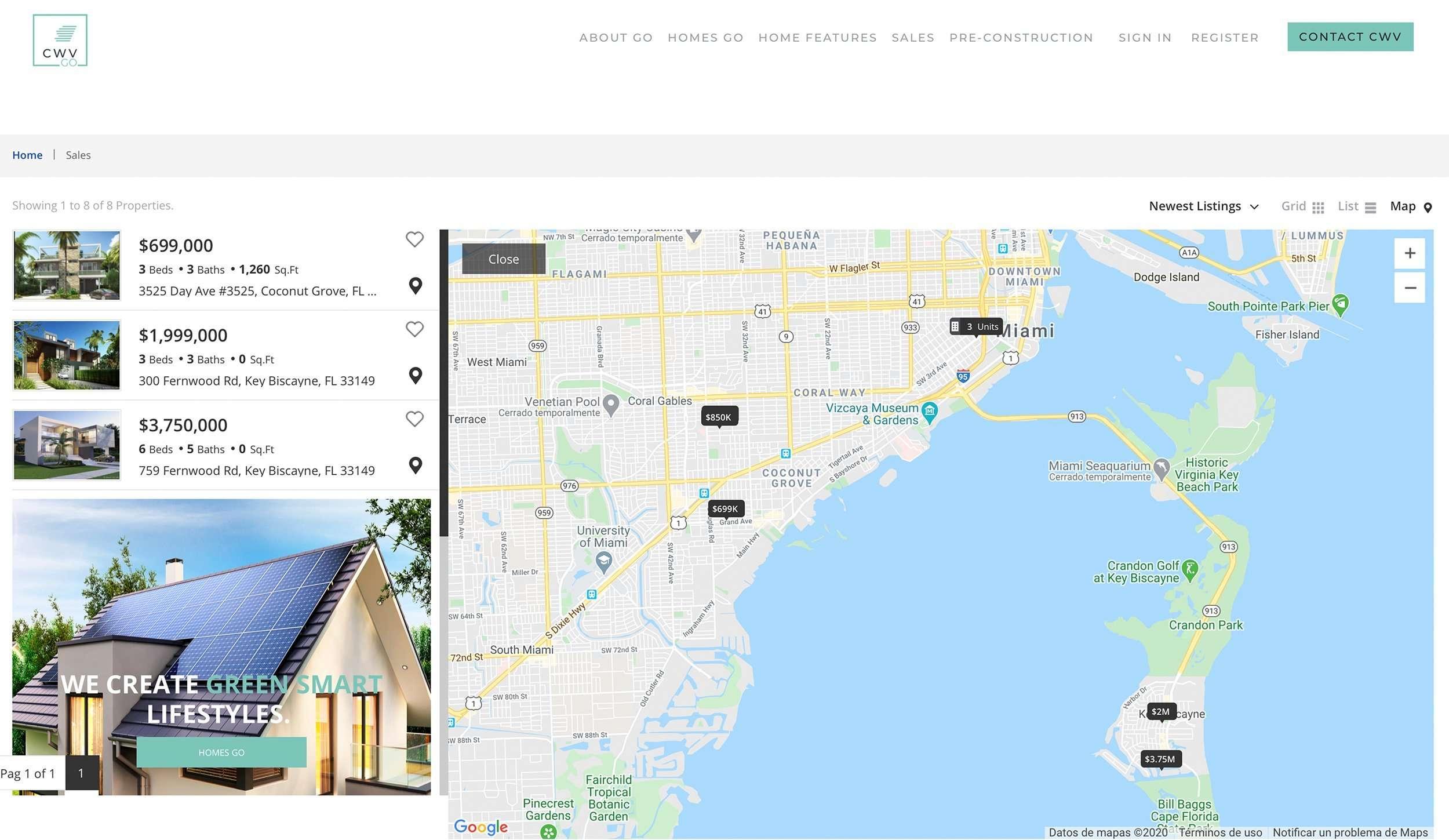 cwv-group-miami-usa-estados-unidos-real-estate-online-lab-lisbon-web-development-web-design-12