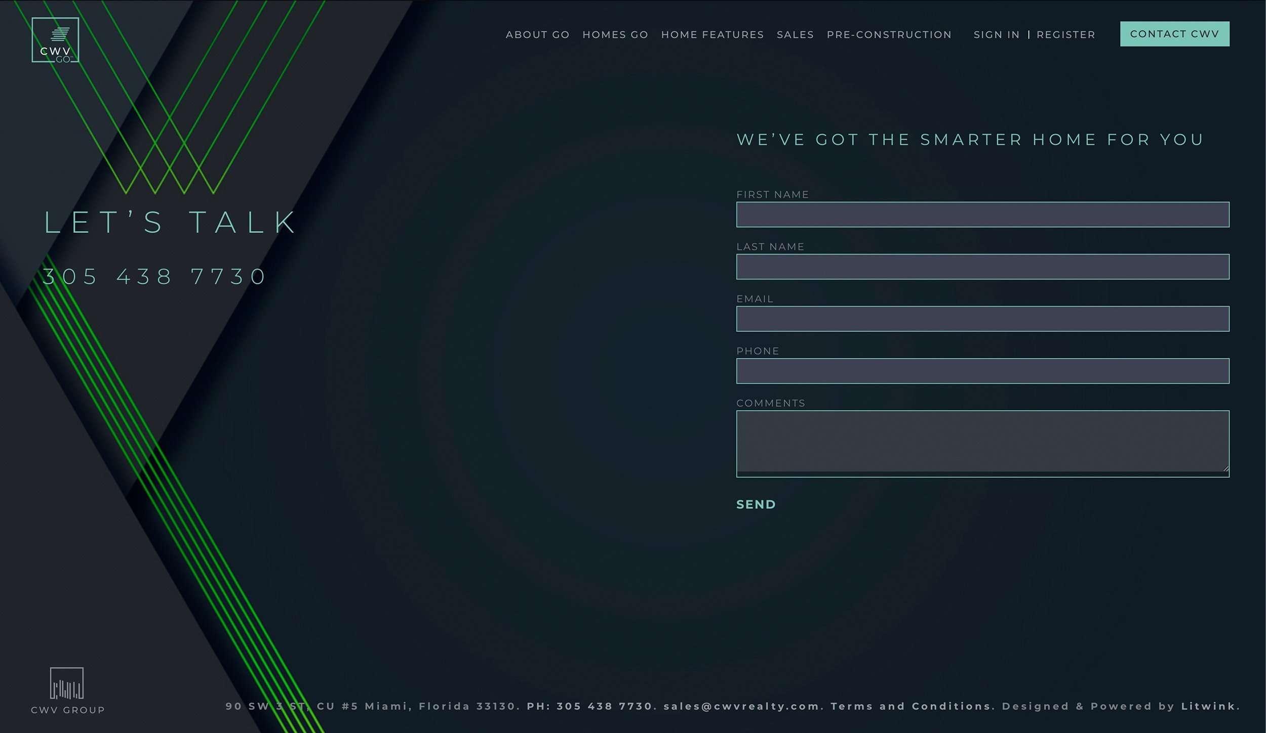cwv-group-miami-usa-estados-unidos-real-estate-online-lab-lisbon-web-development-web-design-13