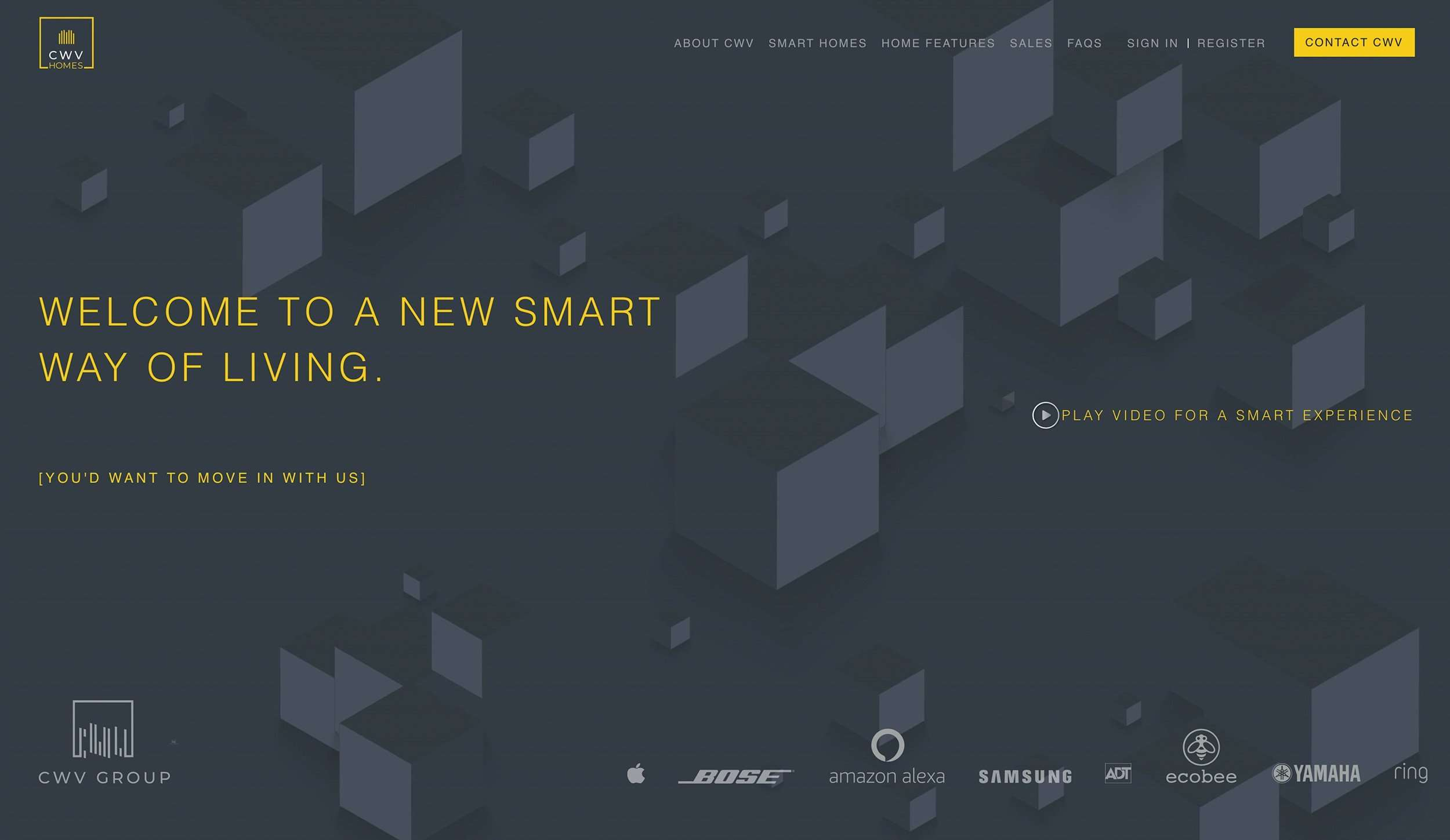 cwv-group-miami-usa-estados-unidos-real-estate-online-lab-lisbon-web-development-web-design-14