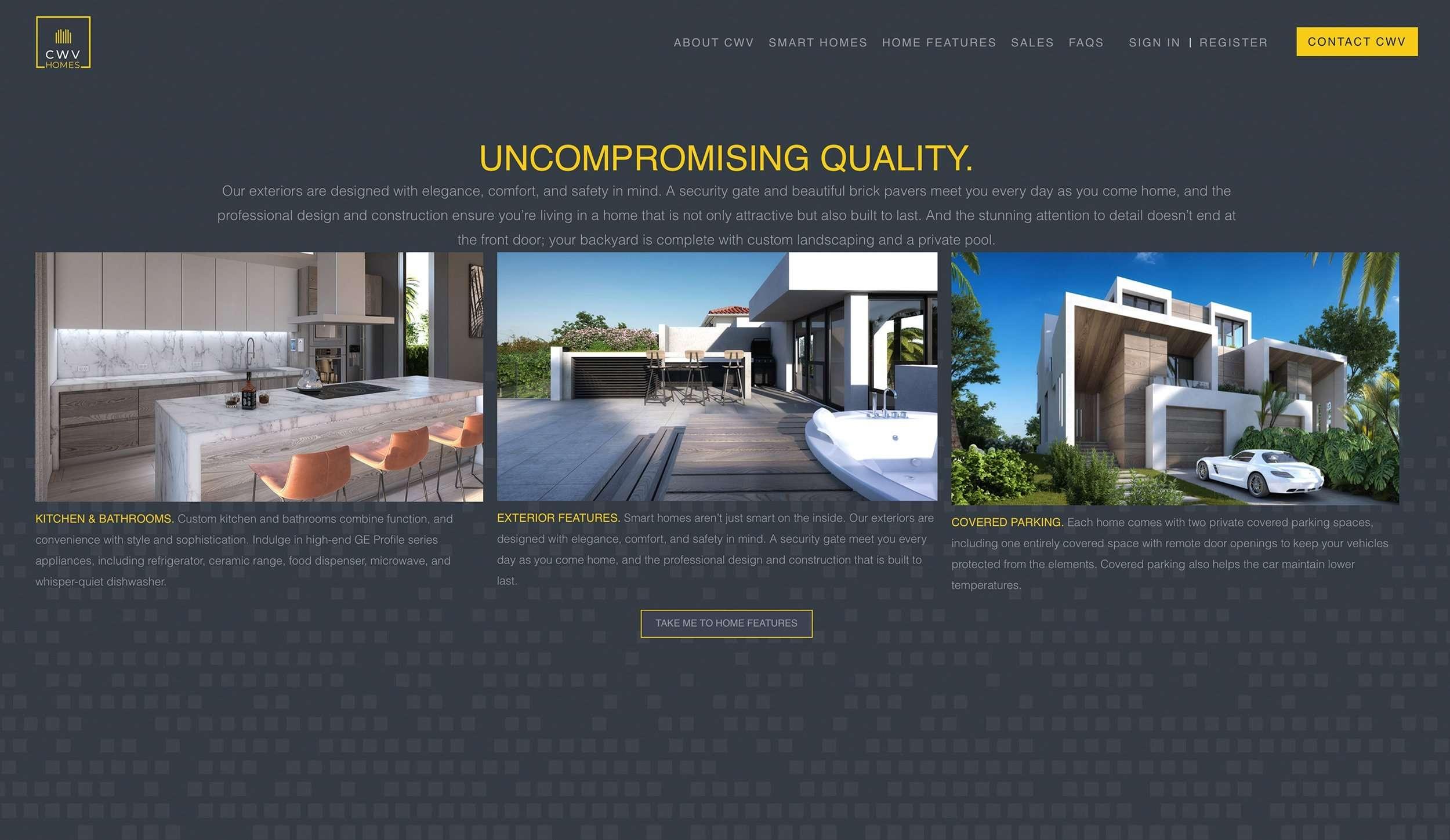cwv-group-miami-usa-estados-unidos-real-estate-online-lab-lisbon-web-development-web-design-16