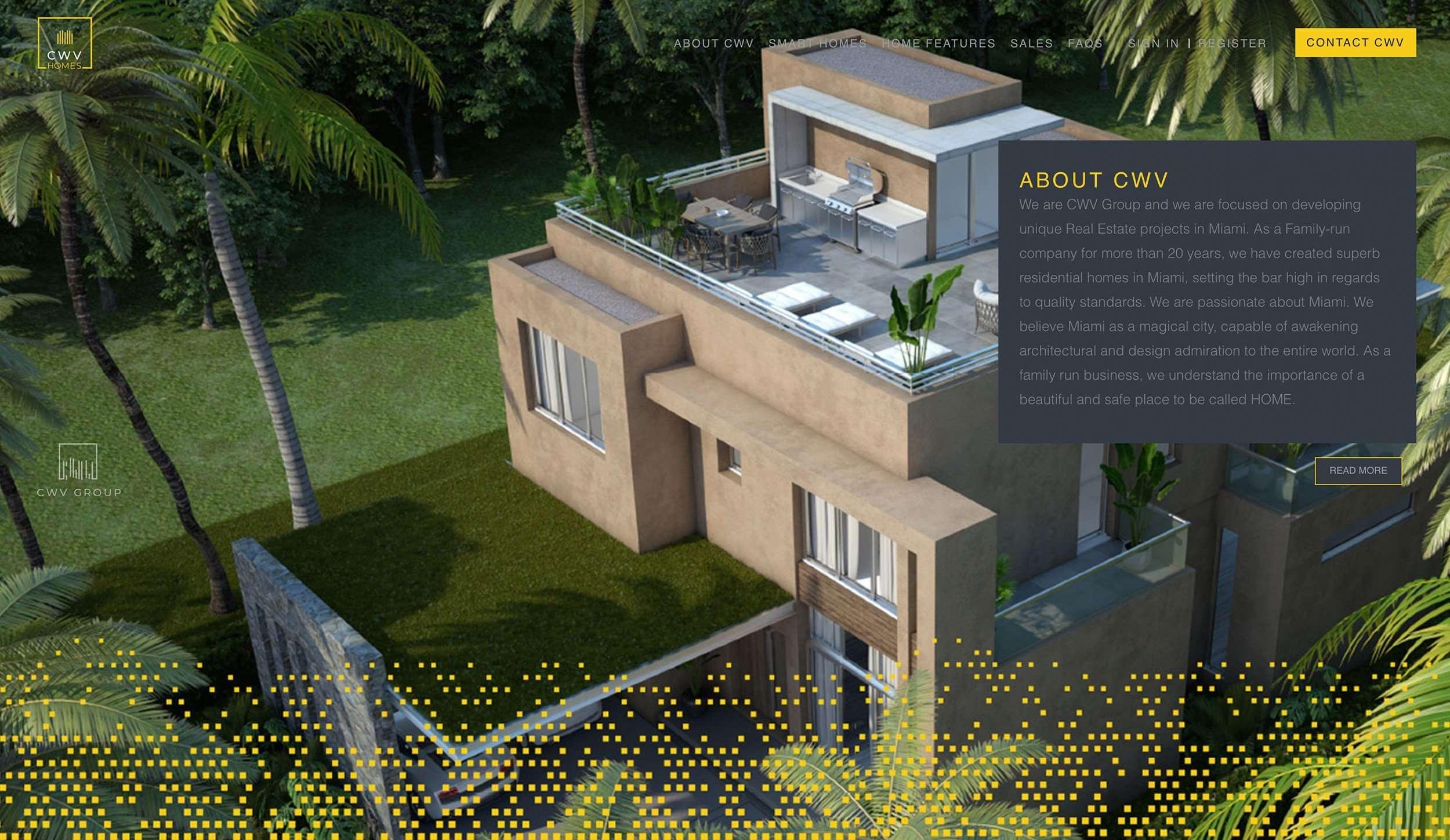 cwv-group-miami-usa-estados-unidos-real-estate-online-lab-lisbon-web-development-web-design-17