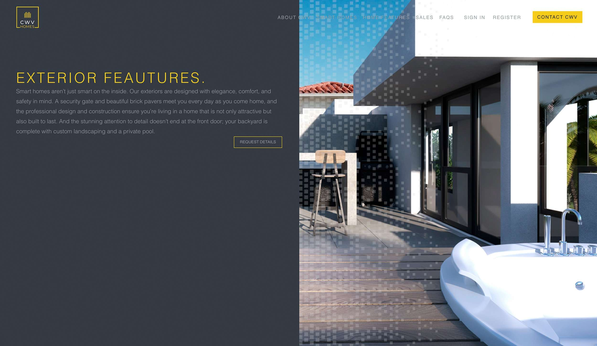 cwv-group-miami-usa-estados-unidos-real-estate-online-lab-lisbon-web-development-web-design-18