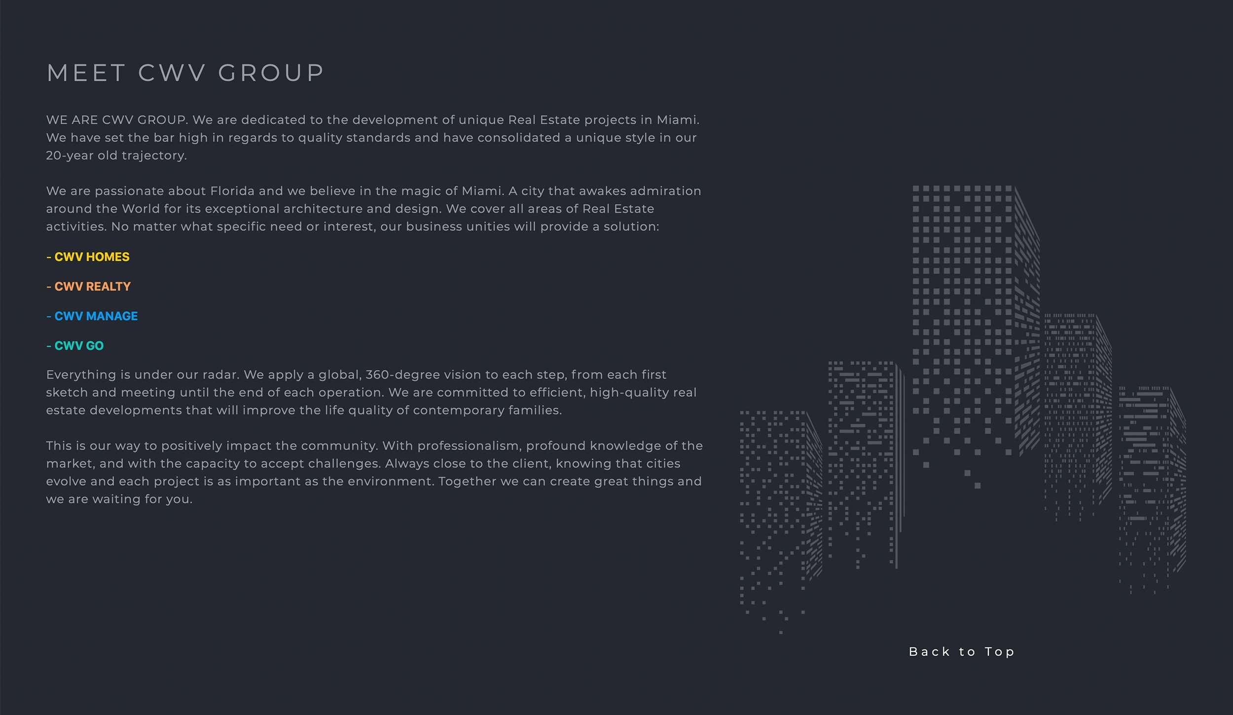 cwv-group-miami-usa-estados-unidos-real-estate-online-lab-lisbon-web-development-web-design-2