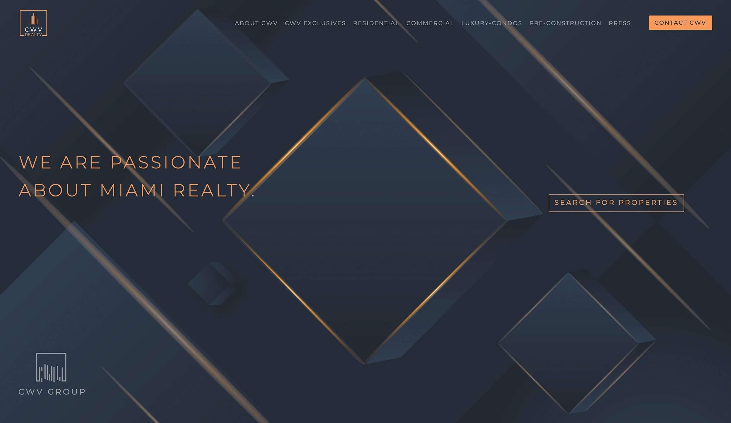 cwv-group-miami-usa-estados-unidos-real-estate-online-lab-lisbon-web-development-web-design-3