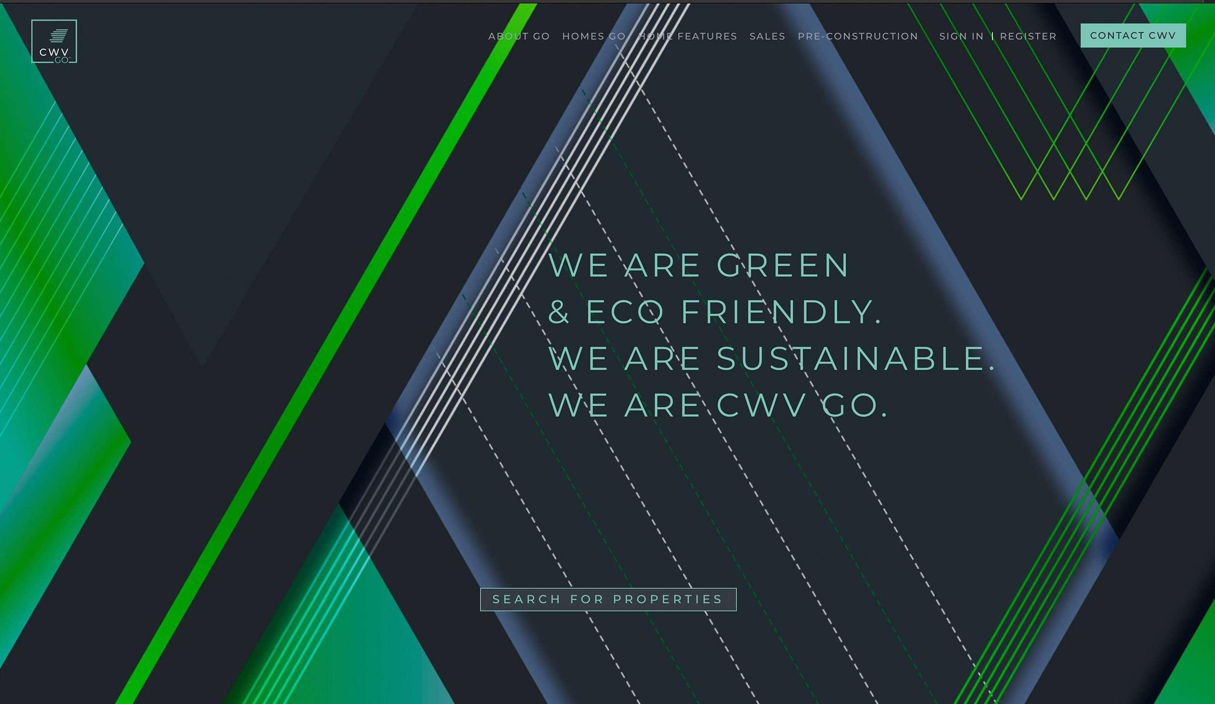 cwv-group-miami-usa-estados-unidos-real-estate-online-lab-lisbon-web-development-web-design-7