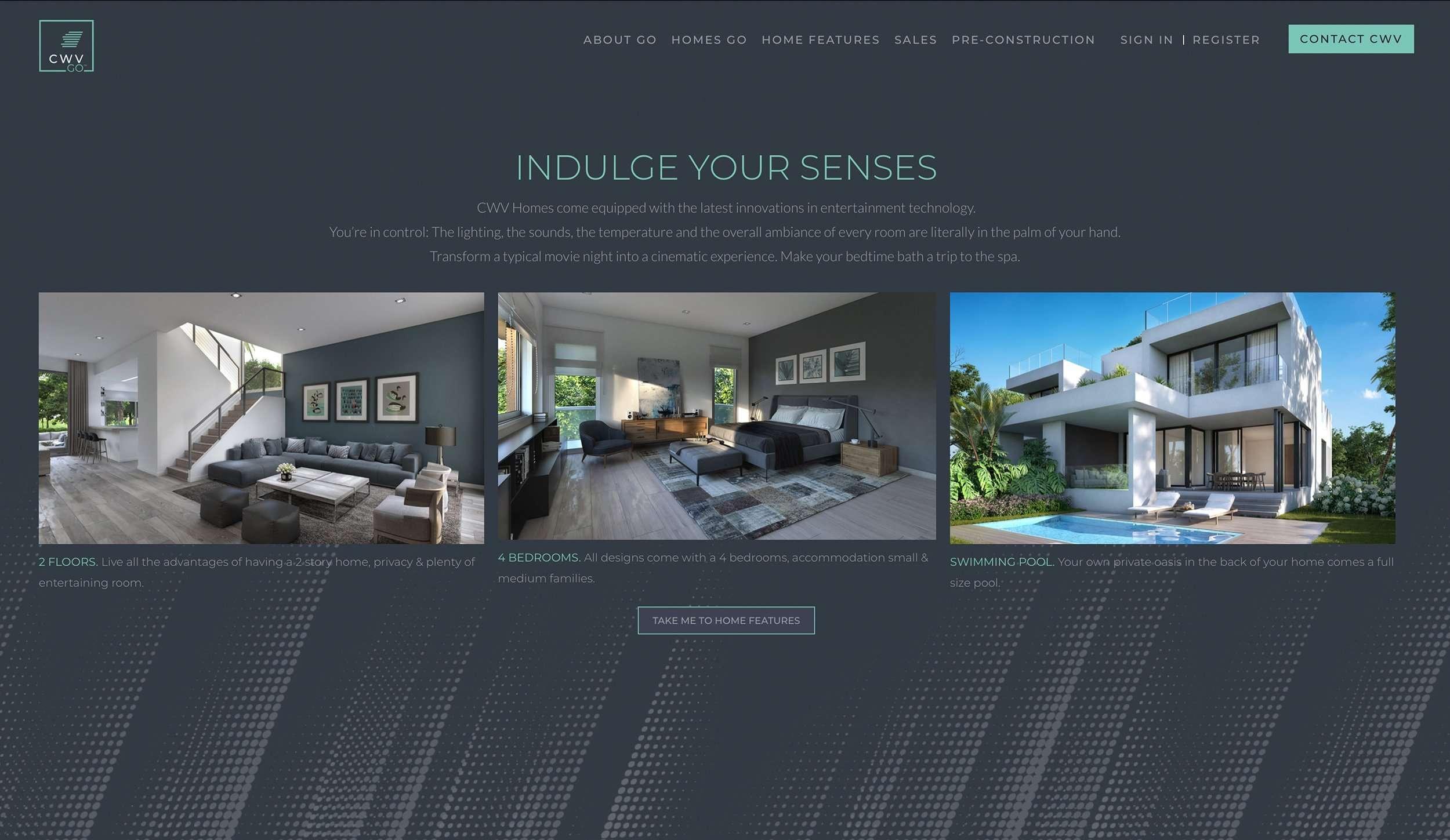 cwv-group-miami-usa-estados-unidos-real-estate-online-lab-lisbon-web-development-web-design-9
