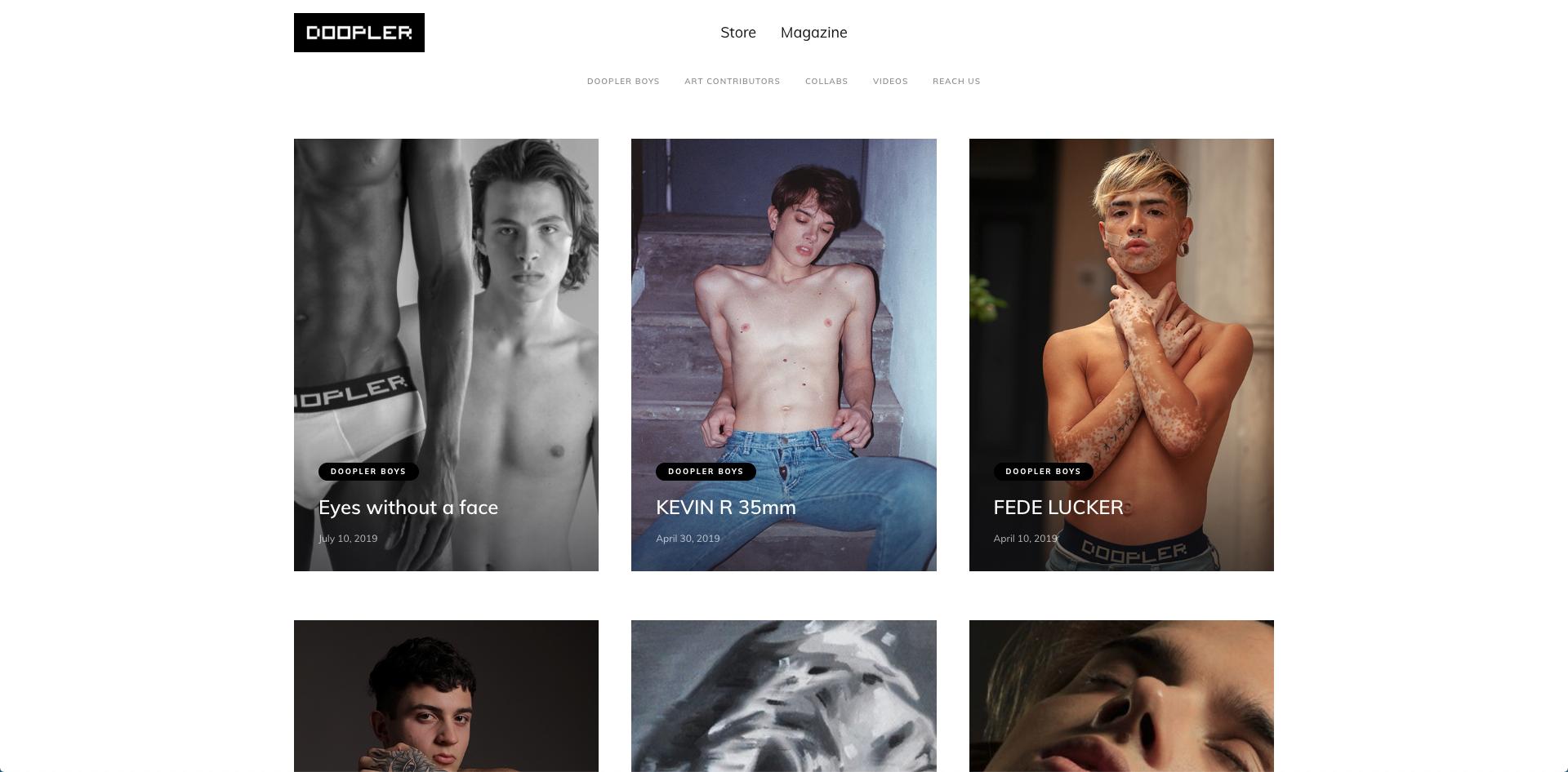 doopler-mag-dooplermag-magazine-studio-argentina-online-lab-lisbon-web-development-web-design-1
