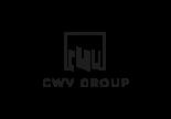 cwv-miami-real-estate-litwink-online-lab-lisbon-web-development-web-design-1.png