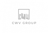 cwv-miami-real-estate-litwink-online-lab-lisbon-web-development-web-design