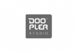 dooplerstudio-online-lab-lisbon-web-development-web-design