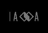 iana-muebles-de-diseño-online-lab-lisbon-web-development-web-design-1-2.png
