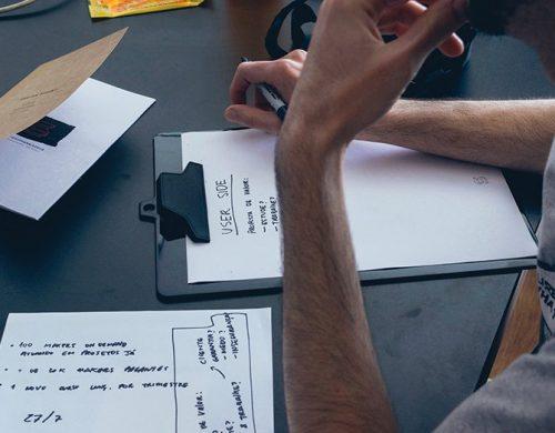 onlinelab-online-lab-digital-studio-lisbon-campaigns-1