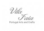 vila-faia-artesanato-portugues-online-lab-lisbon-web-development-web-design-1