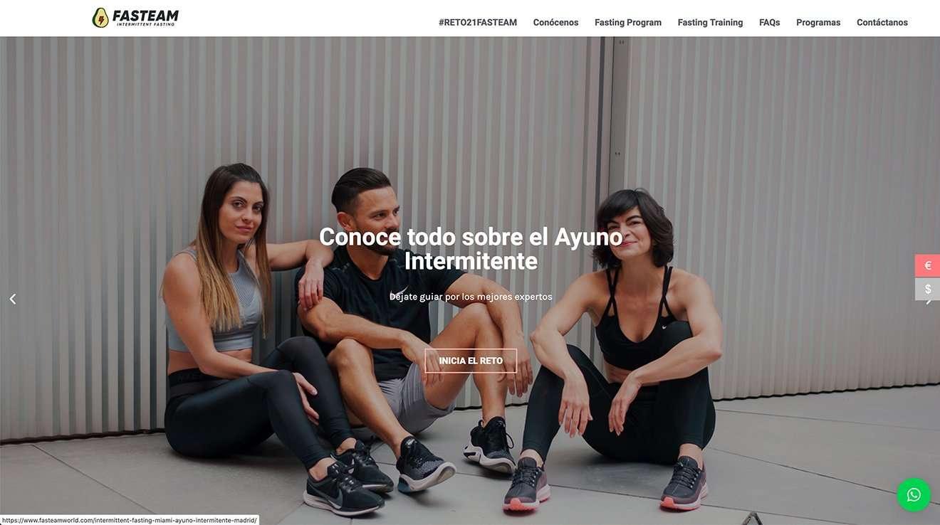 fasteam-fasting-espana-madrid-online-lab-lisbon-web-development-web-design-2