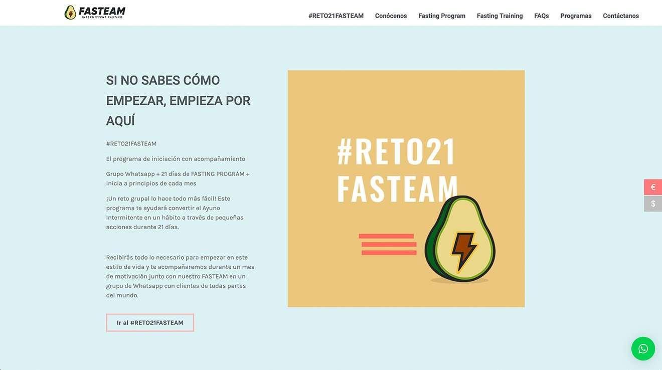 fasteam-fasting-espana-madrid-online-lab-lisbon-web-development-web-design-4