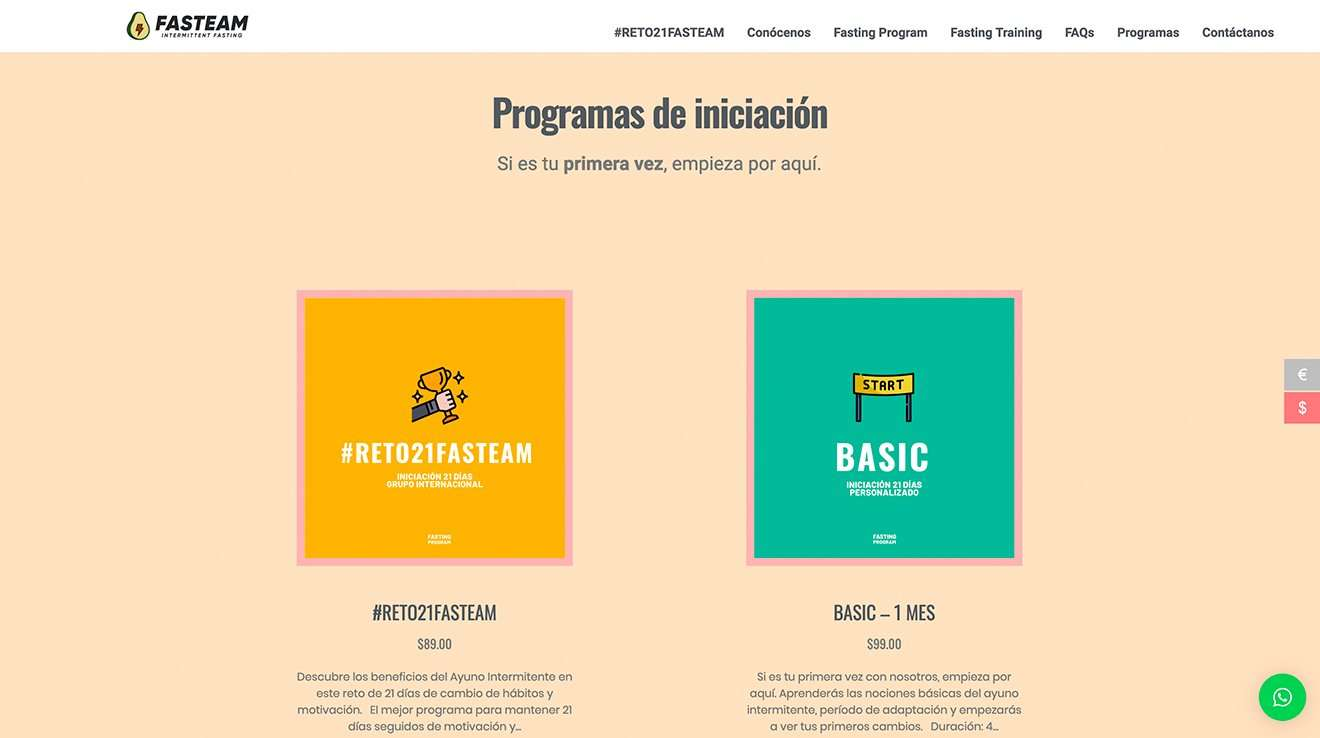 fasteam-fasting-espana-madrid-online-lab-lisbon-web-development-web-design-5