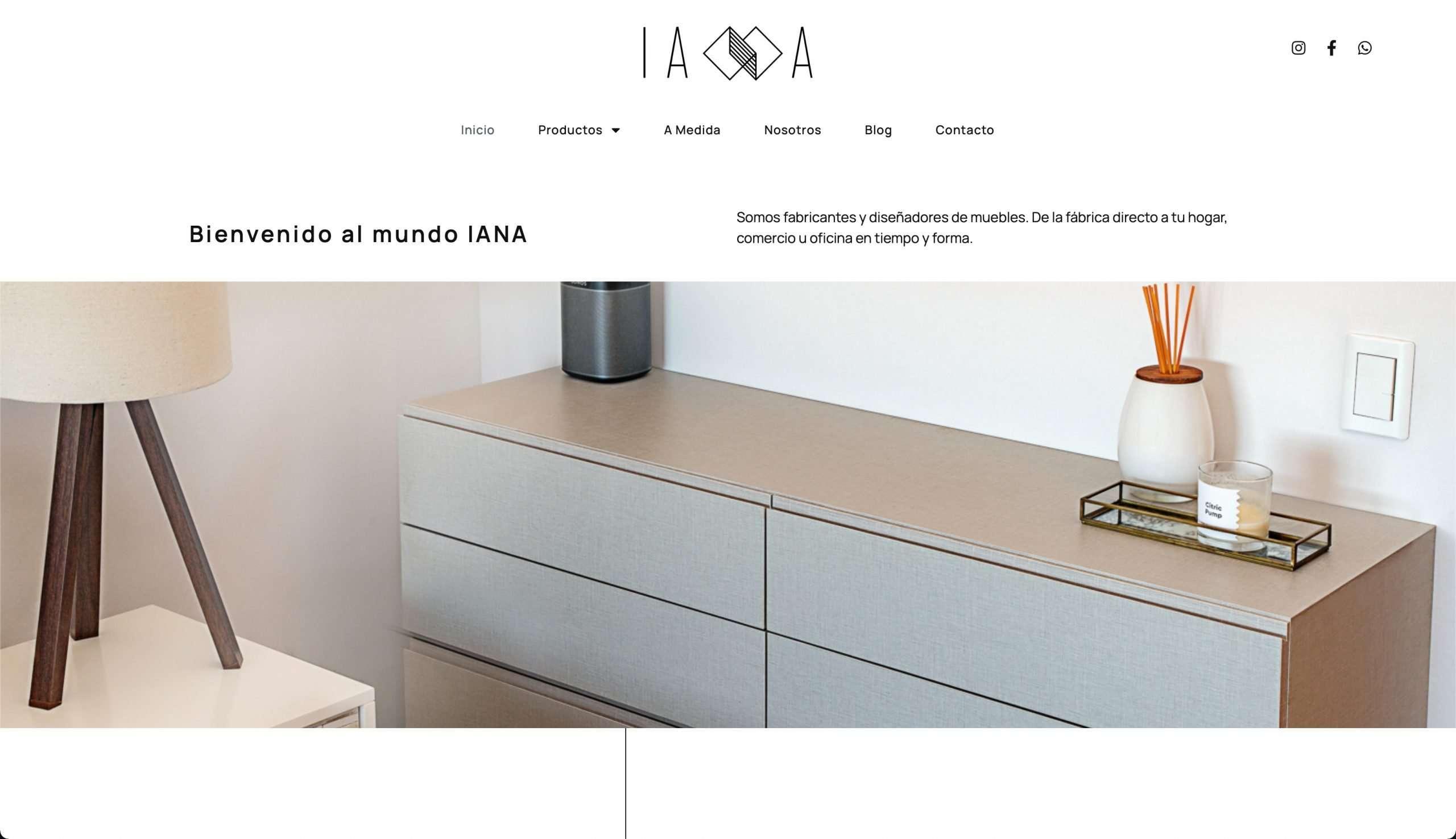 iana-muebles-online-lab-web-development-web-design-1