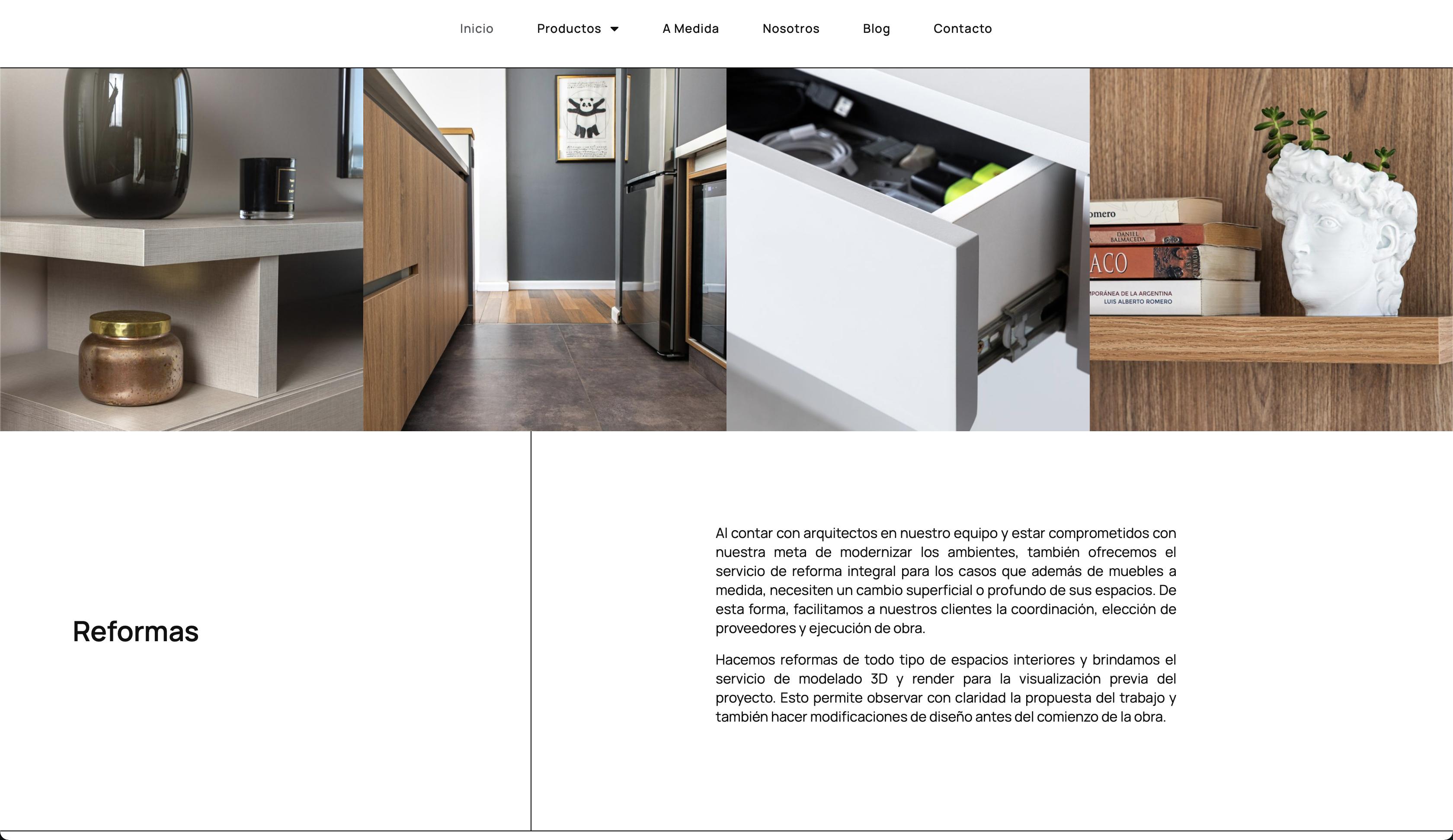 iana-muebles-online-lab-web-development-web-design-2