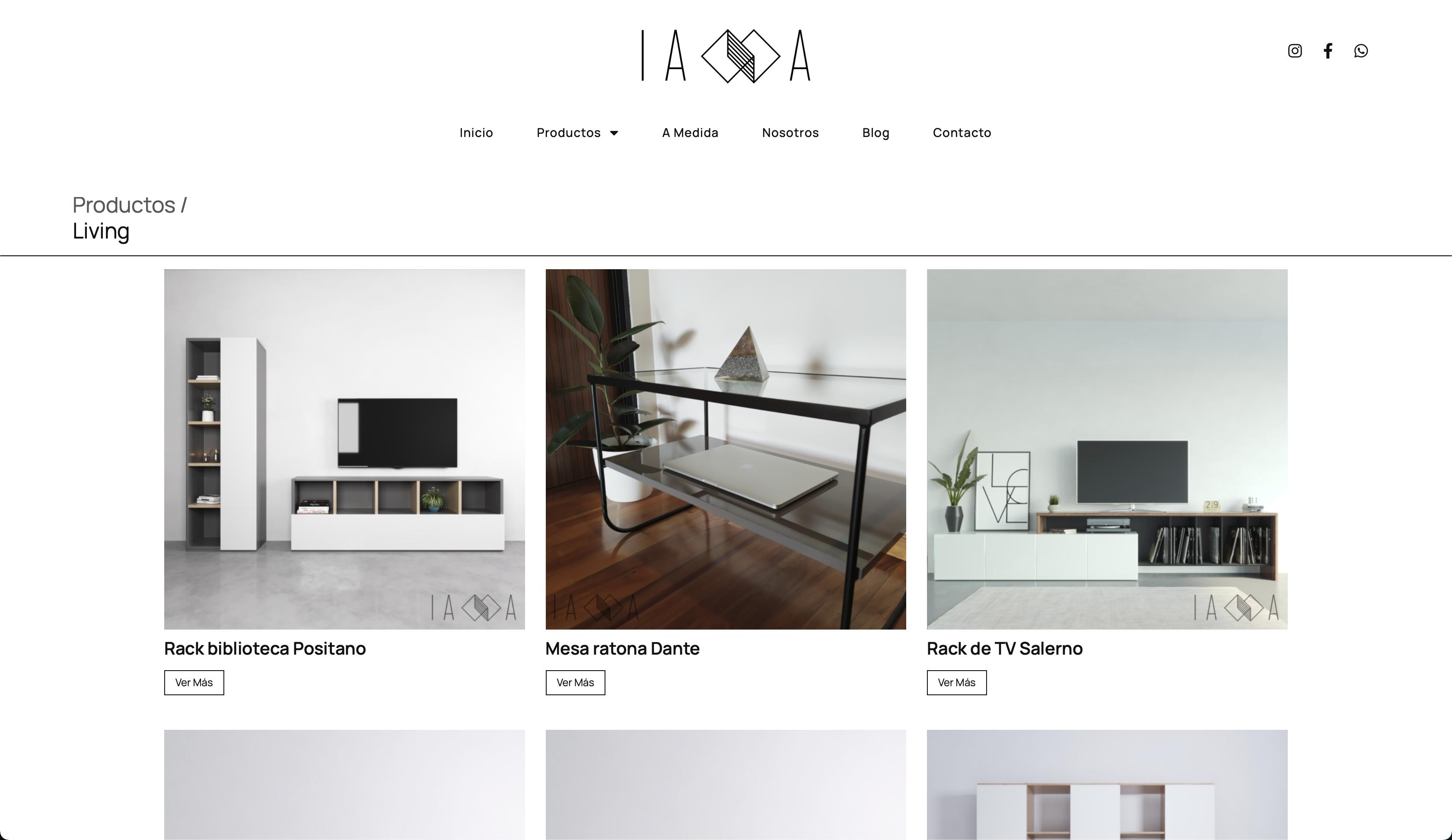 iana-muebles-online-lab-web-development-web-design-4
