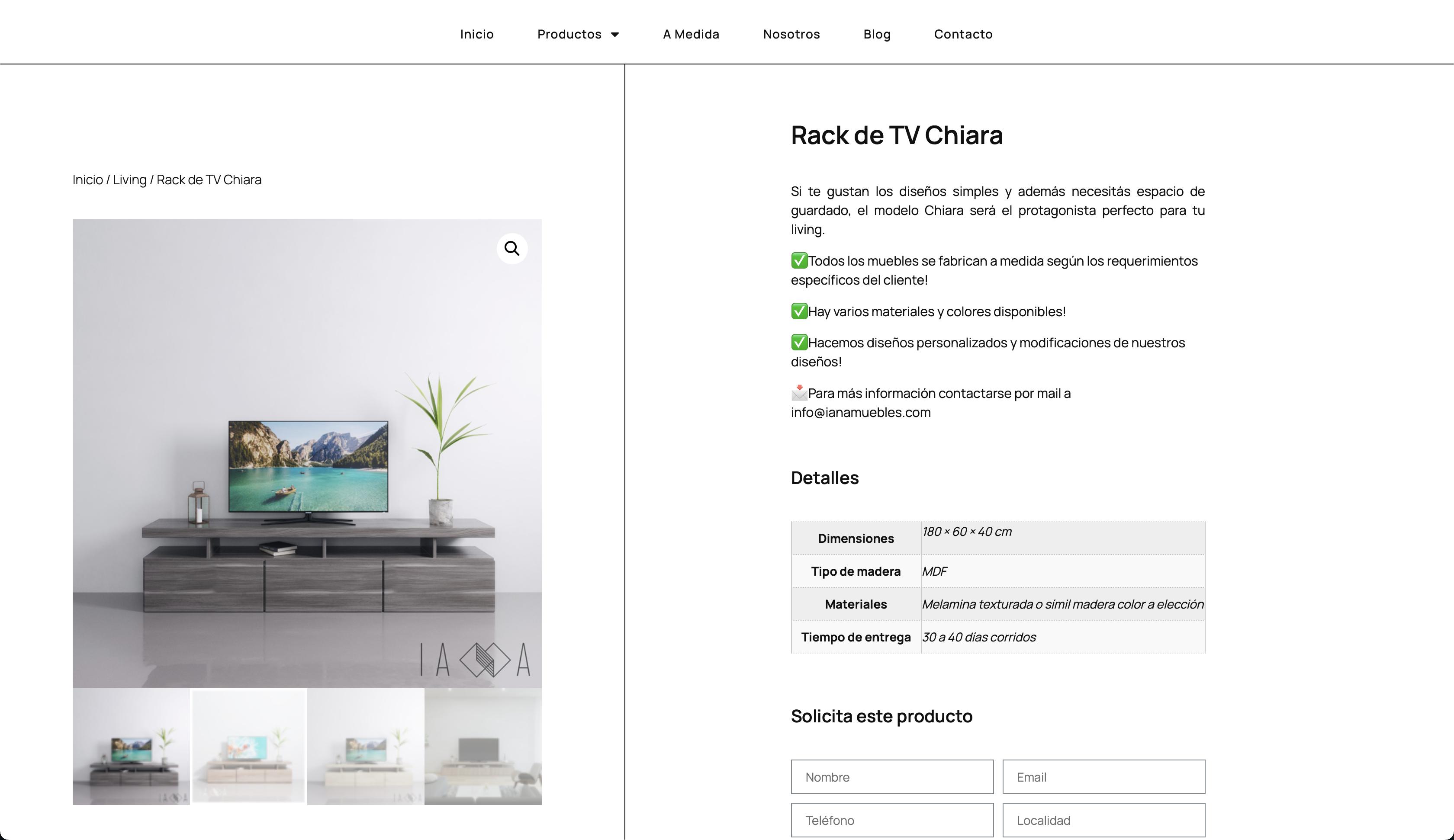 iana-muebles-online-lab-web-development-web-design-5