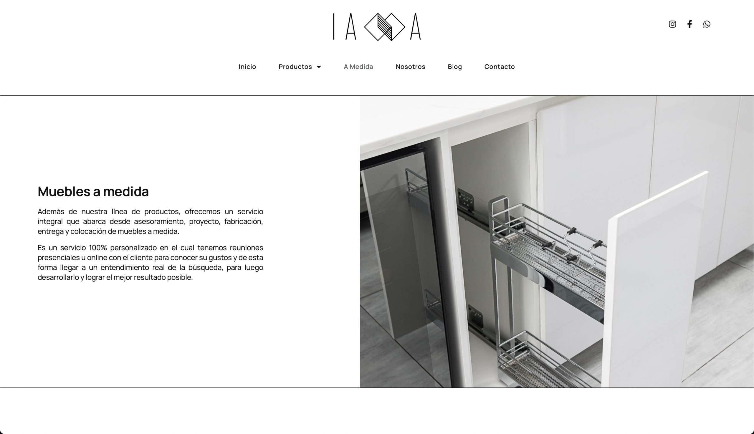 iana-muebles-online-lab-web-development-web-design-6