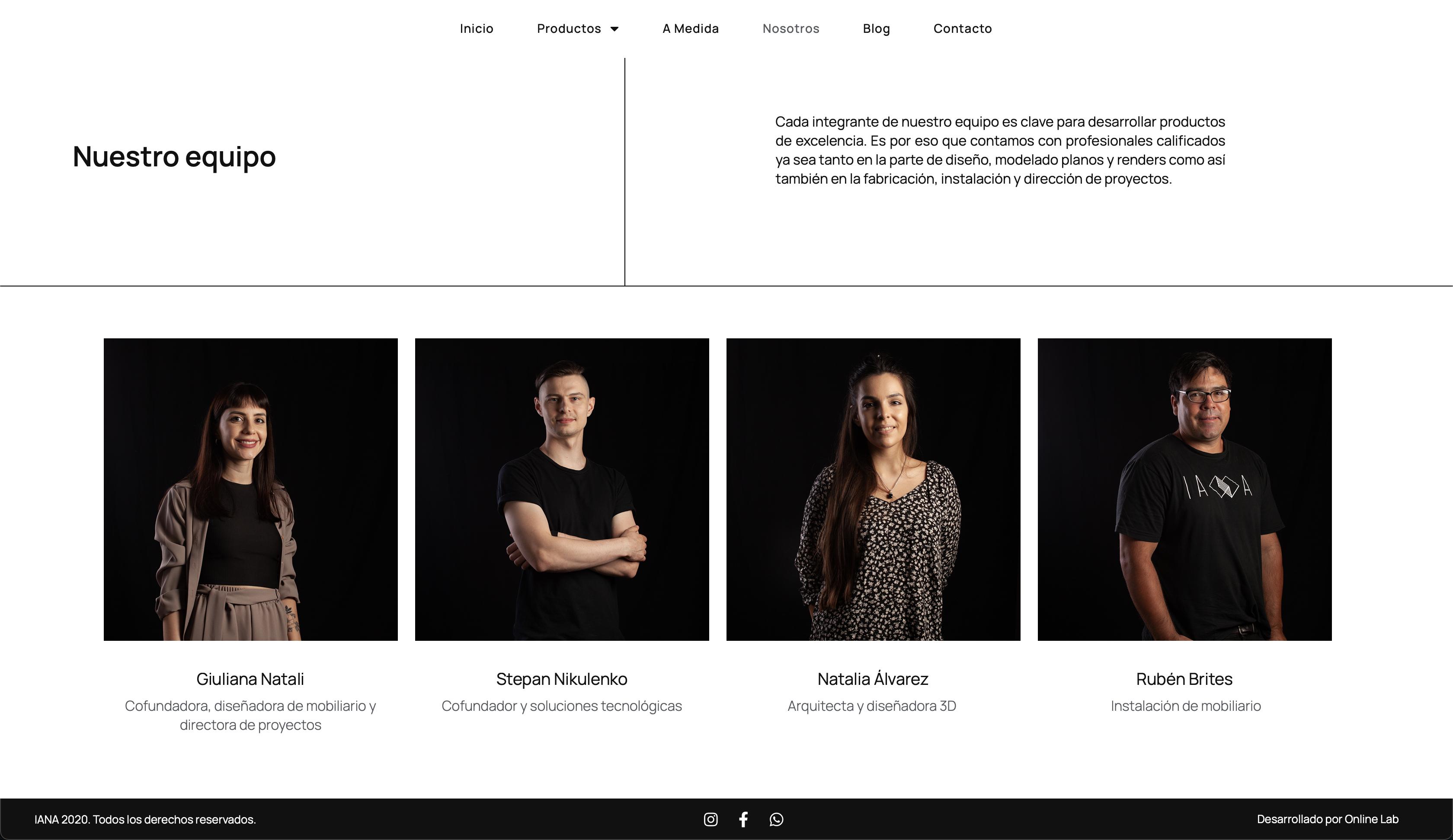 iana-muebles-online-lab-web-development-web-design-8
