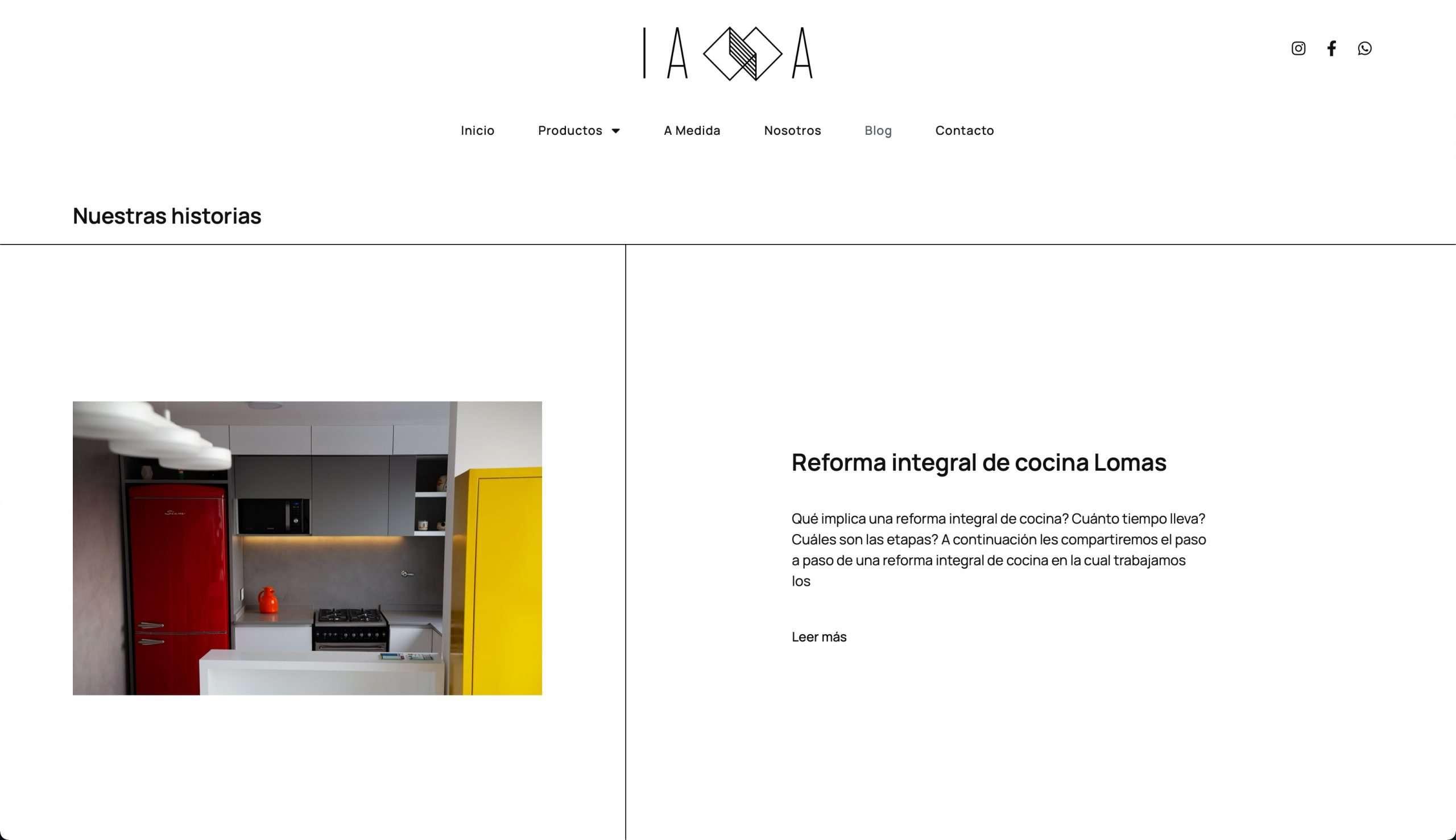 iana-muebles-online-lab-web-development-web-design-9