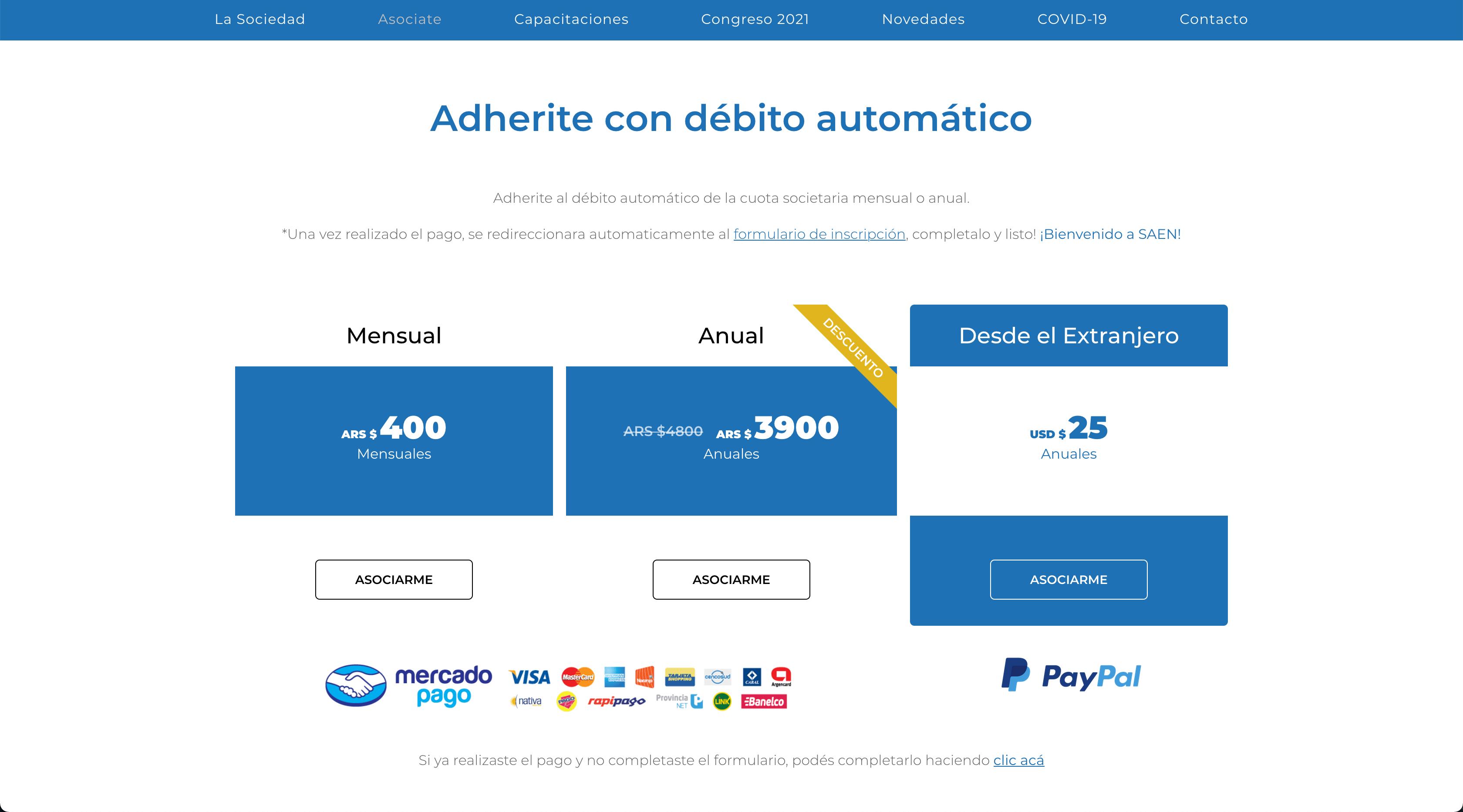 saen-sociedad-argentina-de-enfermeria-nefrologica-online-lab-web-development-web-design-6