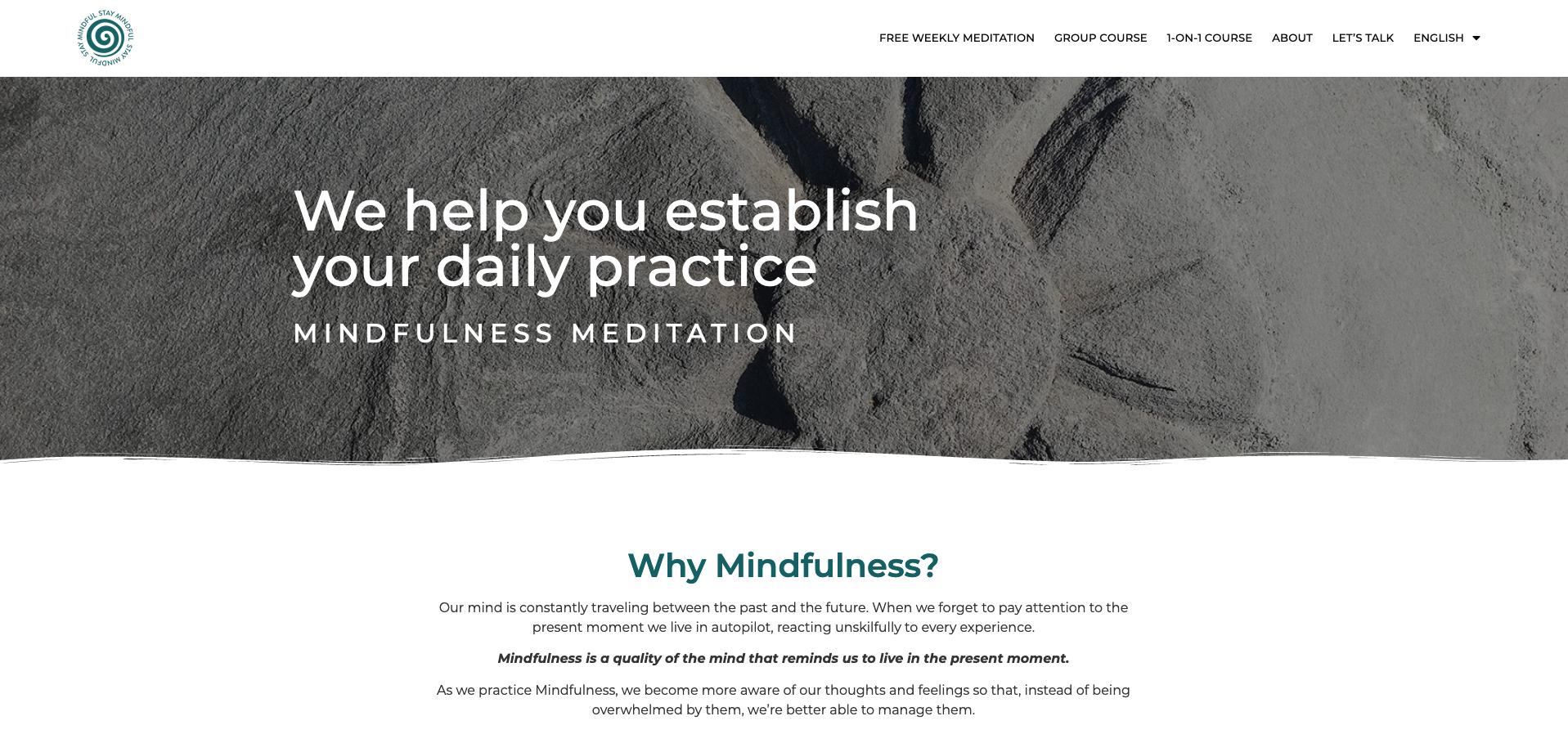 stay-mindful-online-lab-web-development-web-design-1