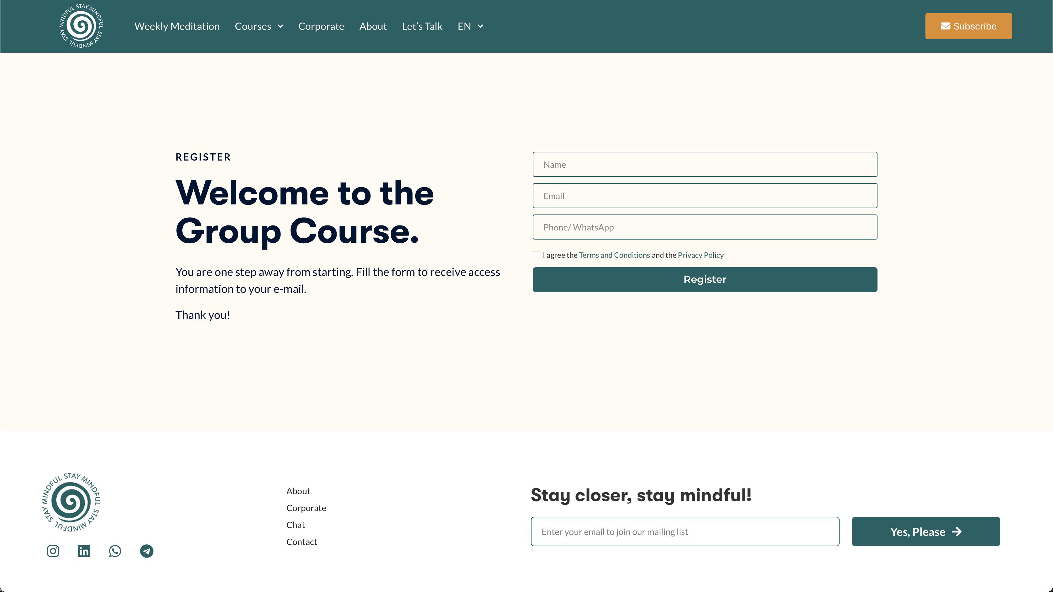stay-mindful-online-lab-web-development-web-design-11