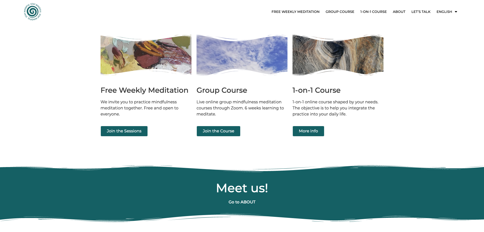 stay-mindful-online-lab-web-development-web-design-2