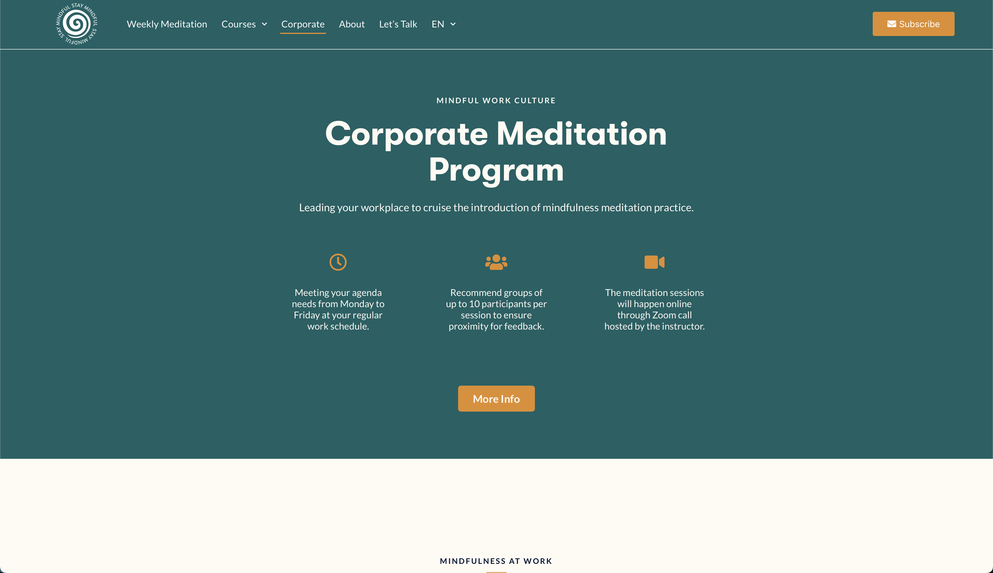 stay-mindful-online-lab-web-development-web-design-4