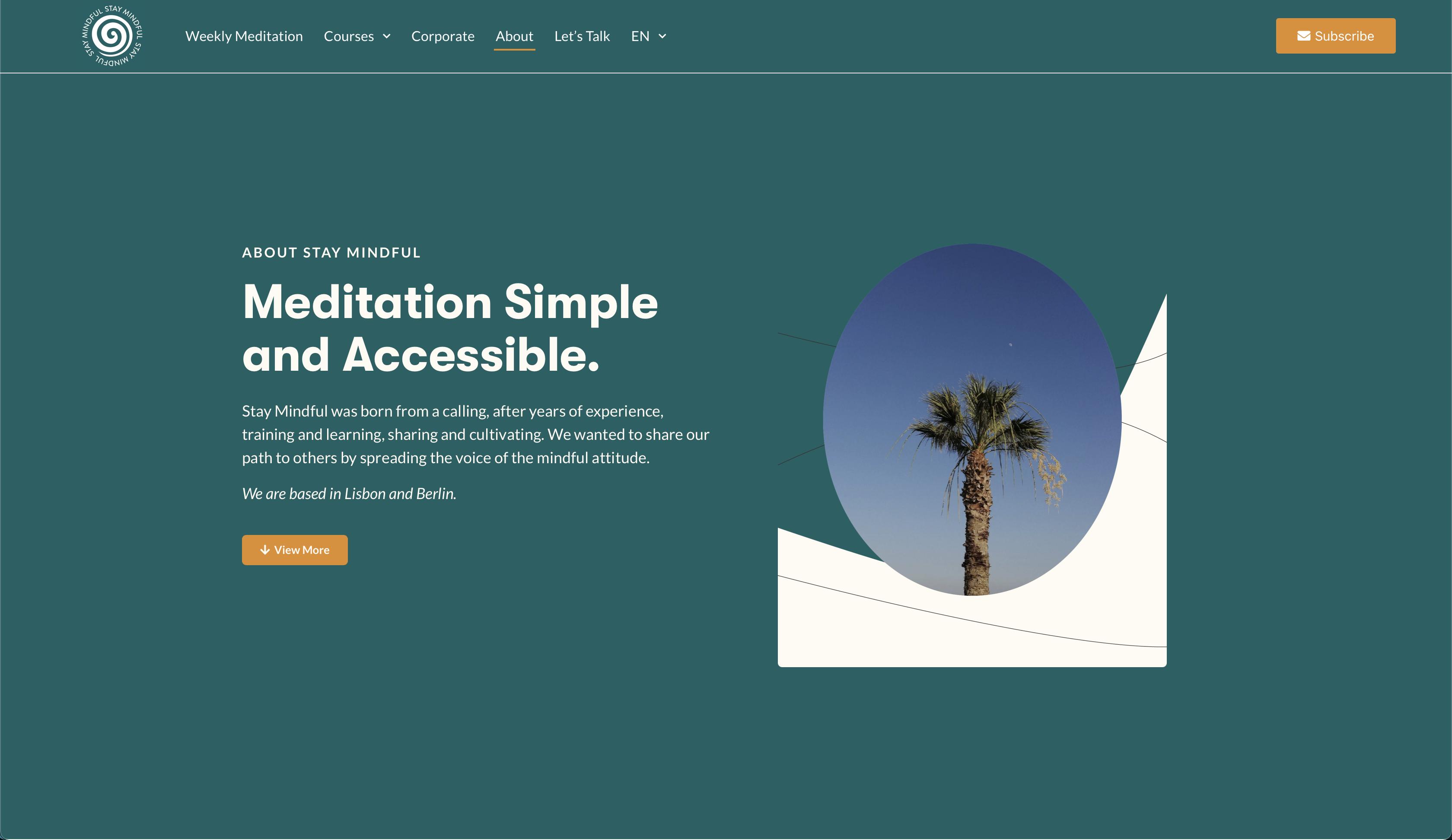 stay-mindful-online-lab-web-development-web-design-5
