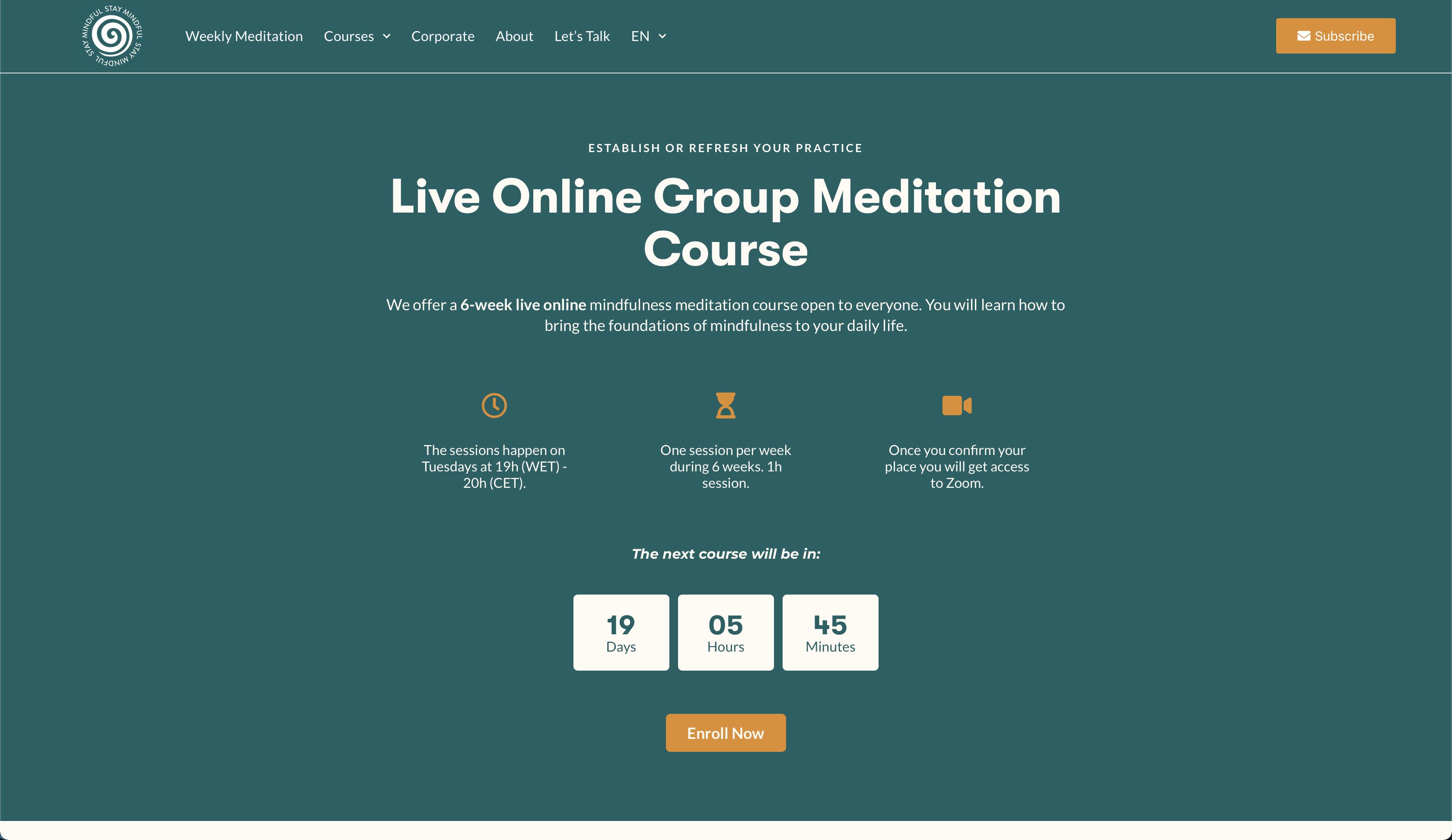 stay-mindful-online-lab-web-development-web-design-6