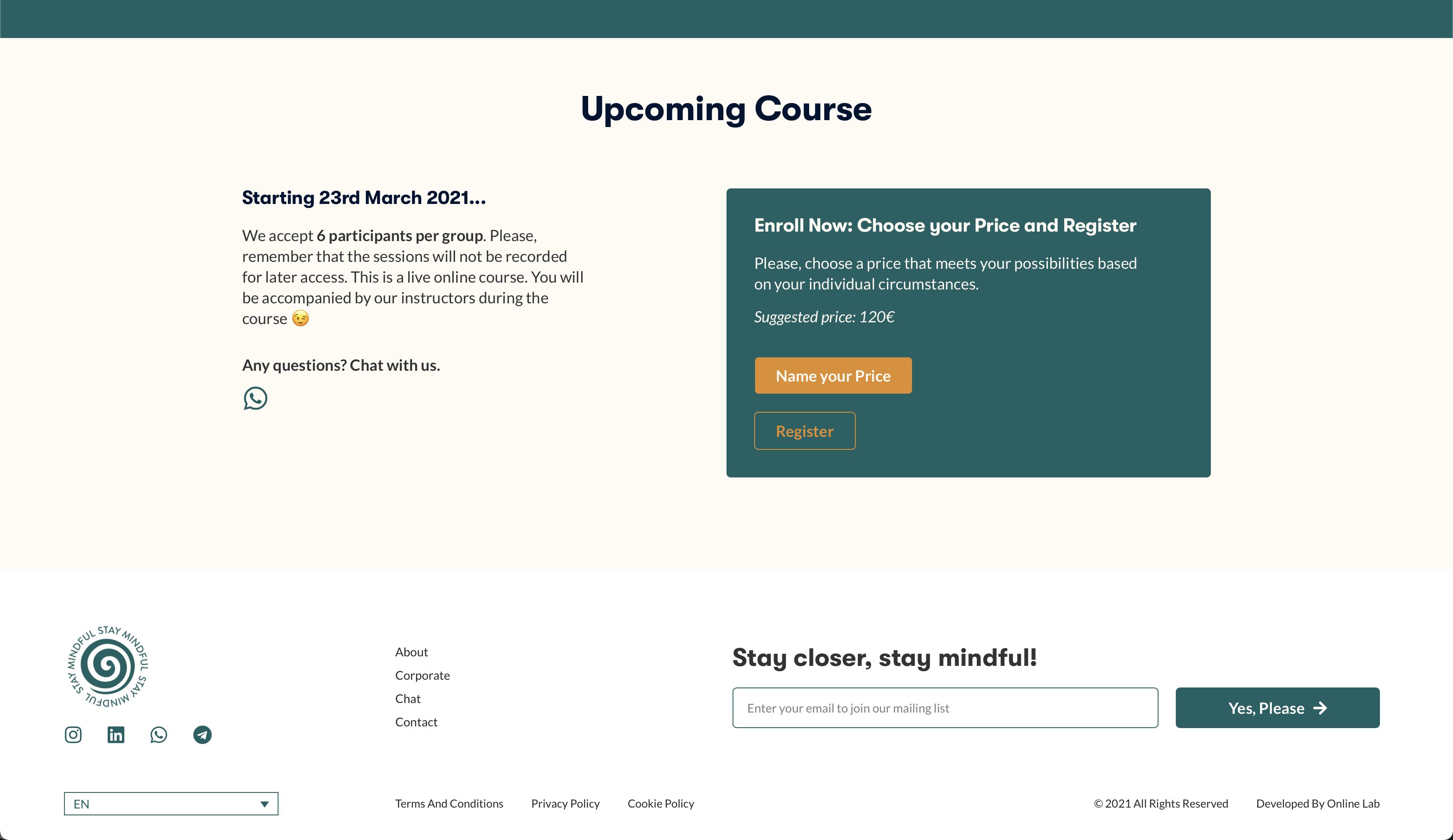 stay-mindful-online-lab-web-development-web-design-7