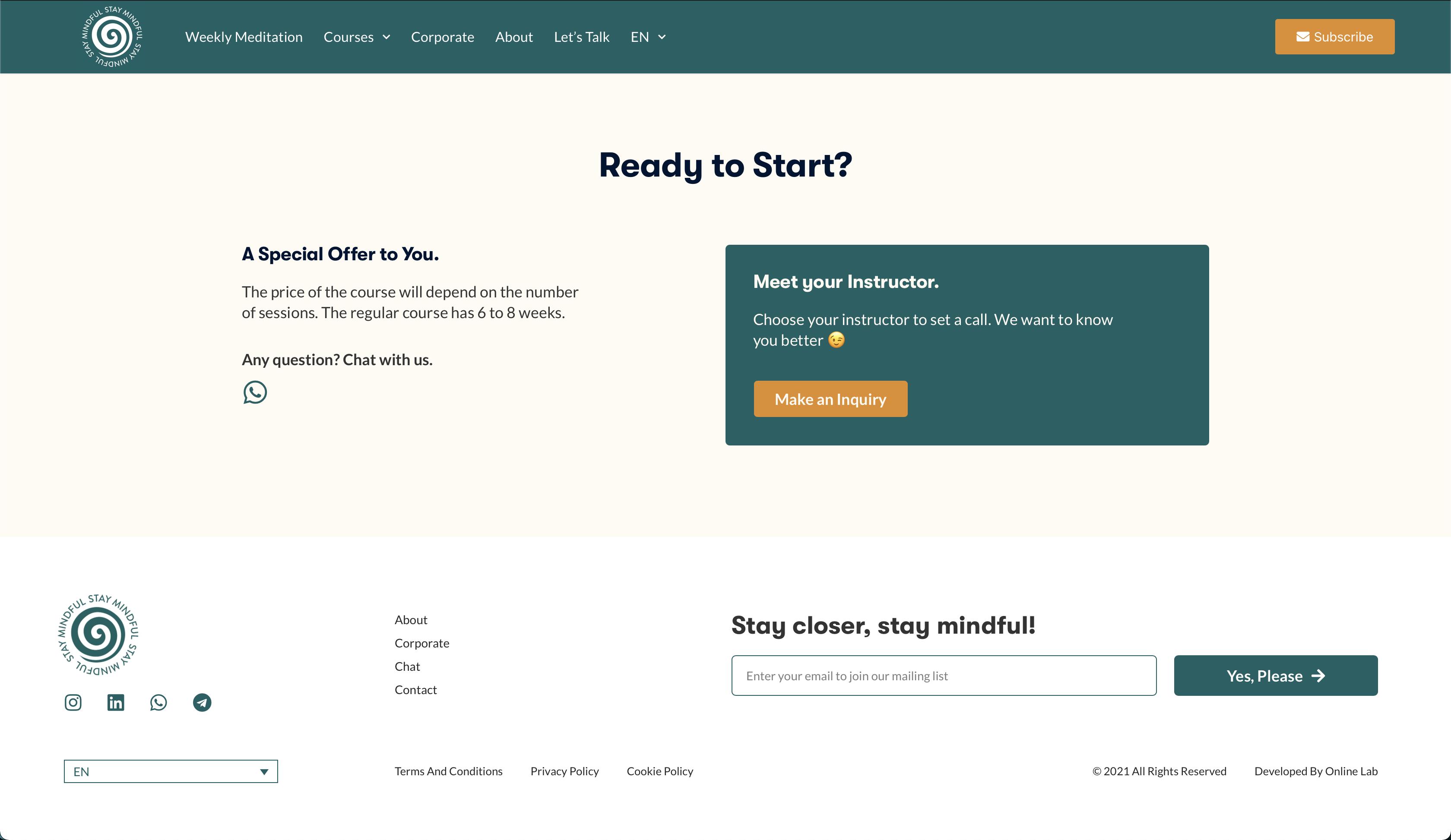 stay-mindful-online-lab-web-development-web-design-8