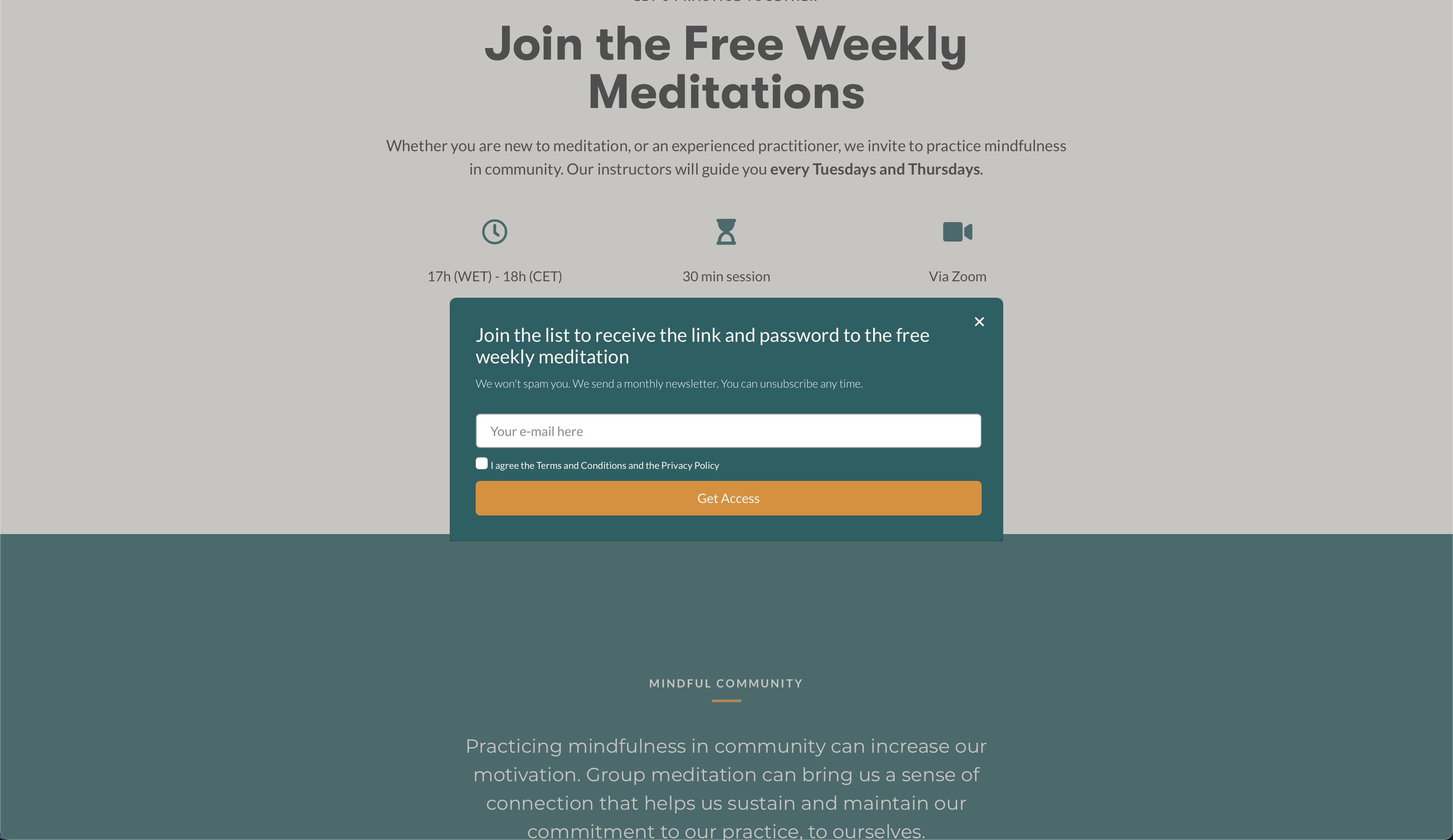 stay-mindful-online-lab-web-development-web-design-9