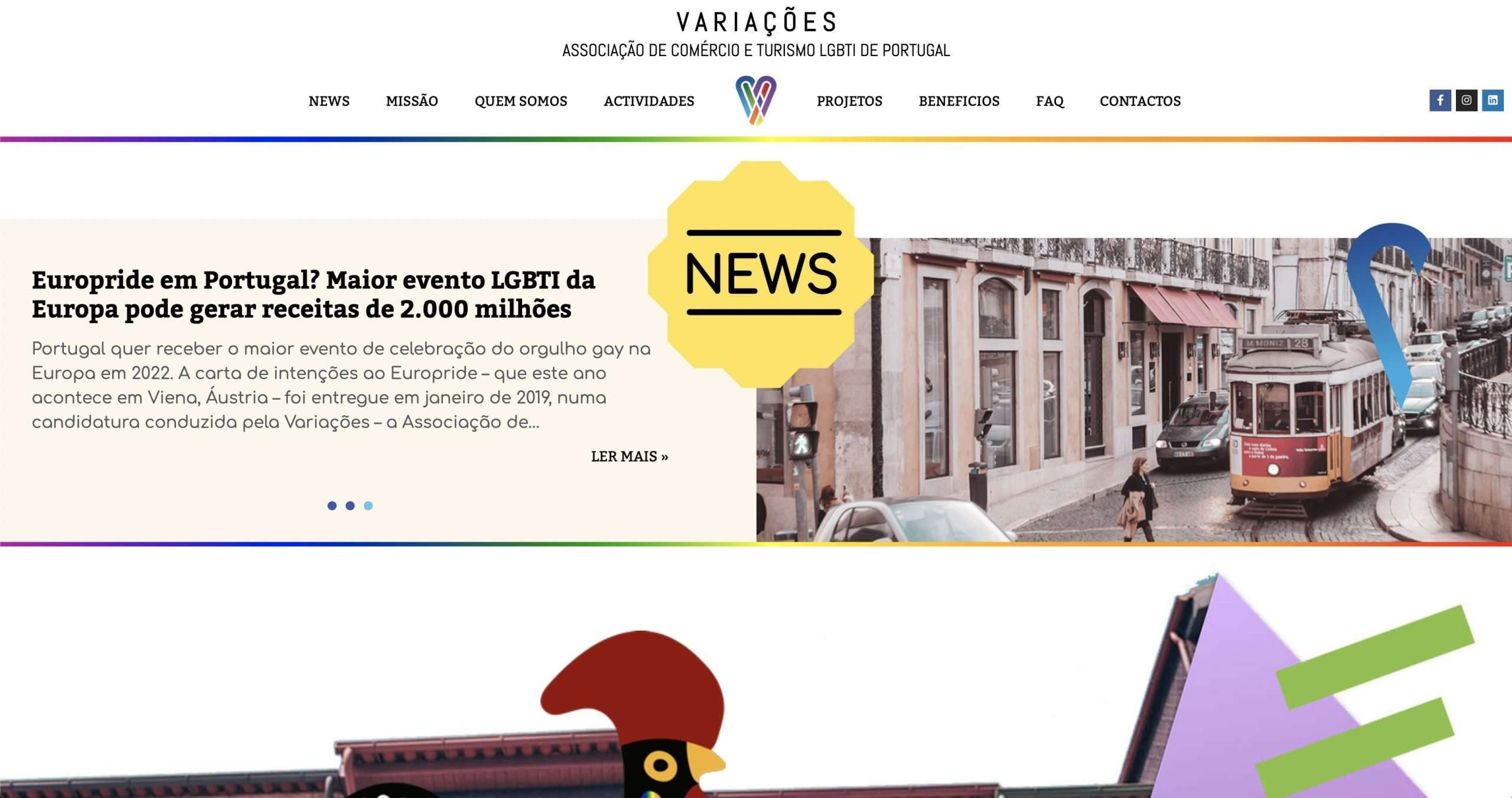 variacoes-online-lab-lisbon-web-development-web-digital-marketing-agency-design-1