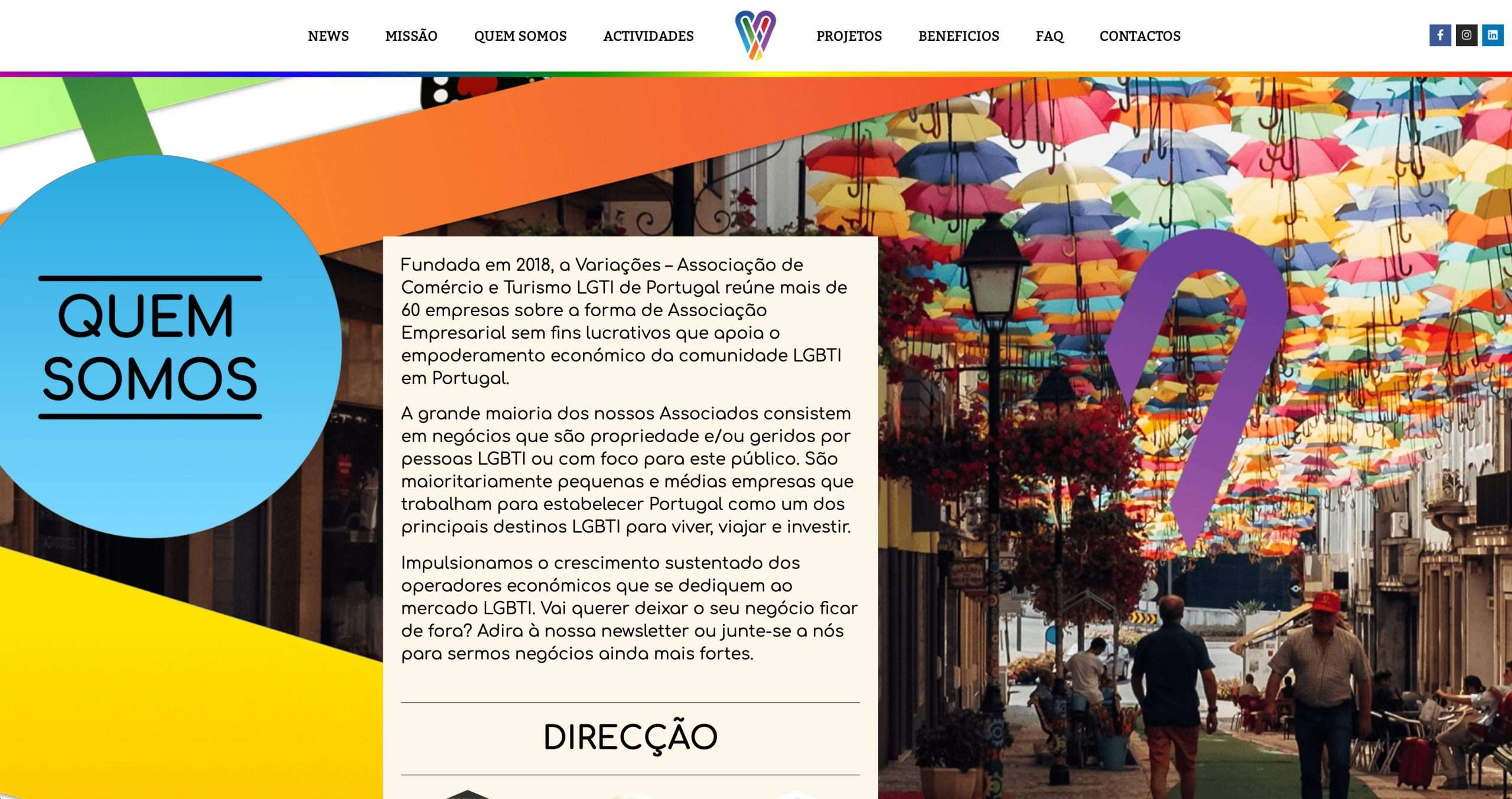 variacoes-online-lab-lisbon-web-development-web-digital-marketing-agency-design-2