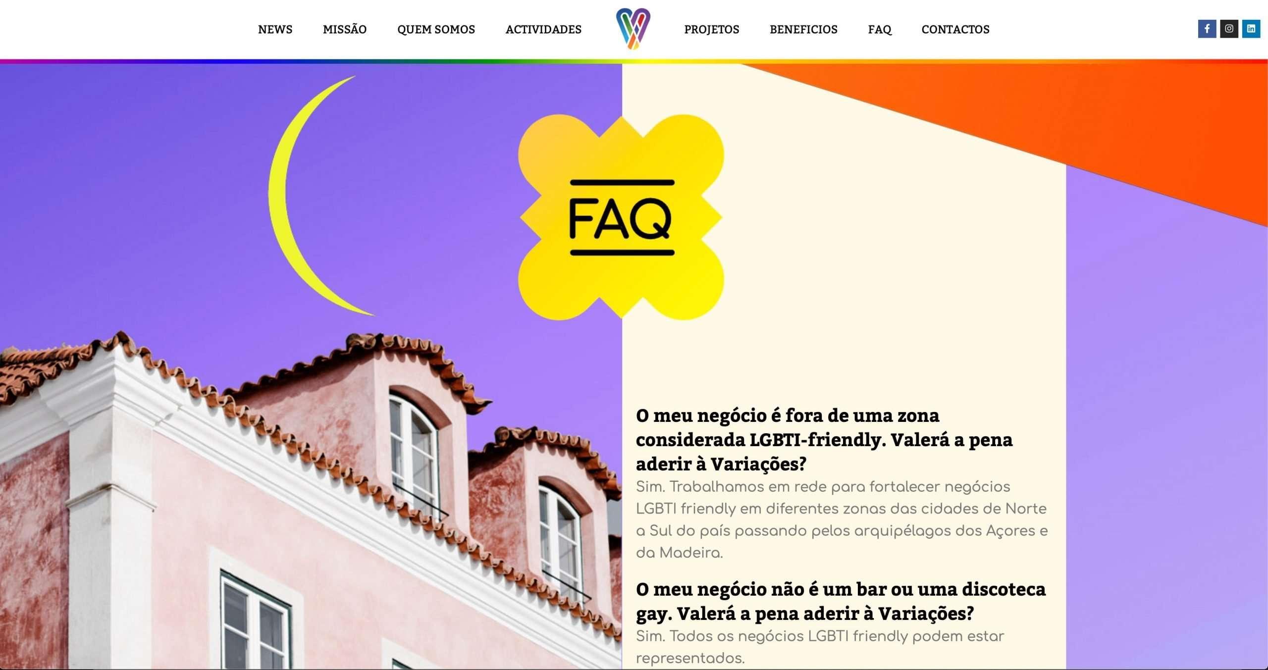 variacoes-online-lab-lisbon-web-development-web-digital-marketing-agency-design-3