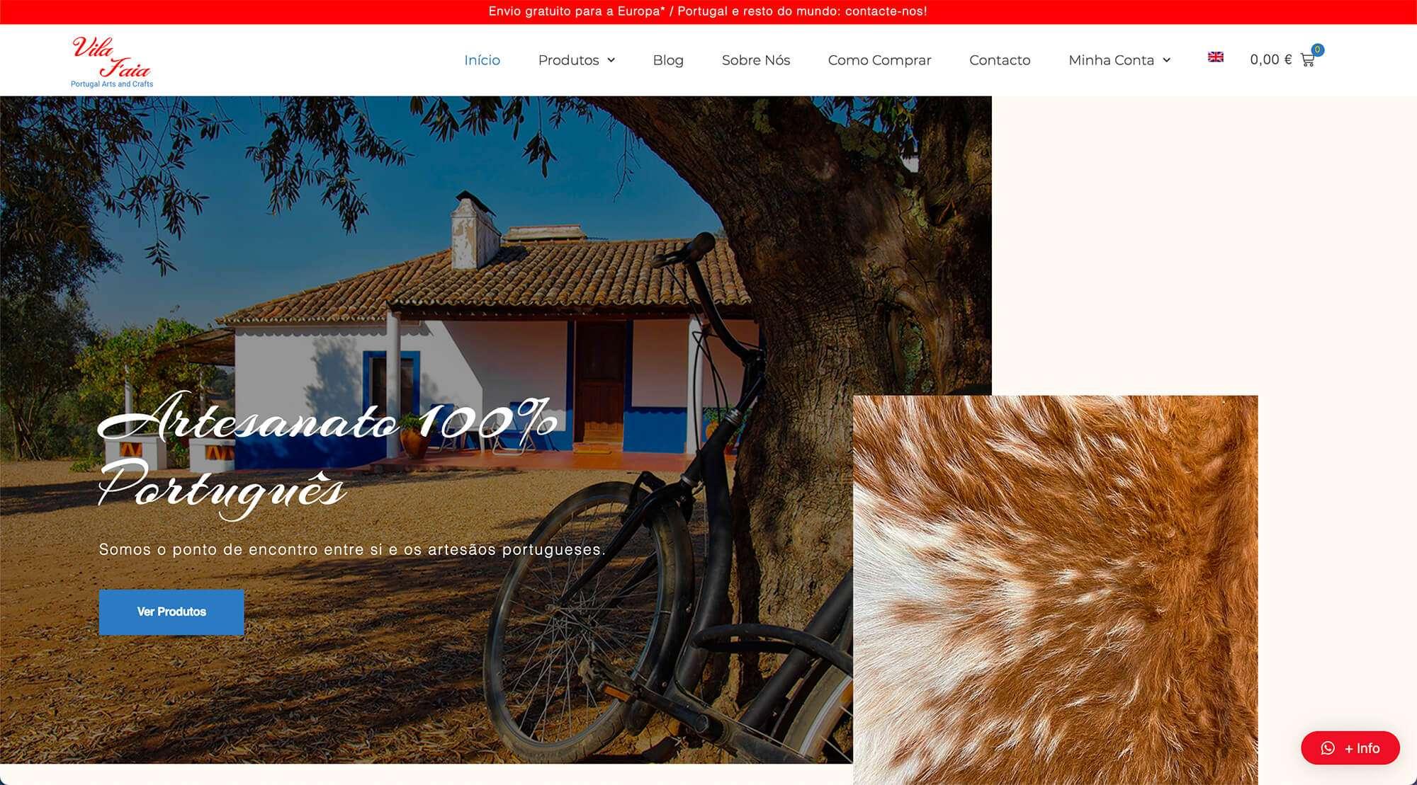 vila-faia-portugal-online-lab-web-development-web-design-1
