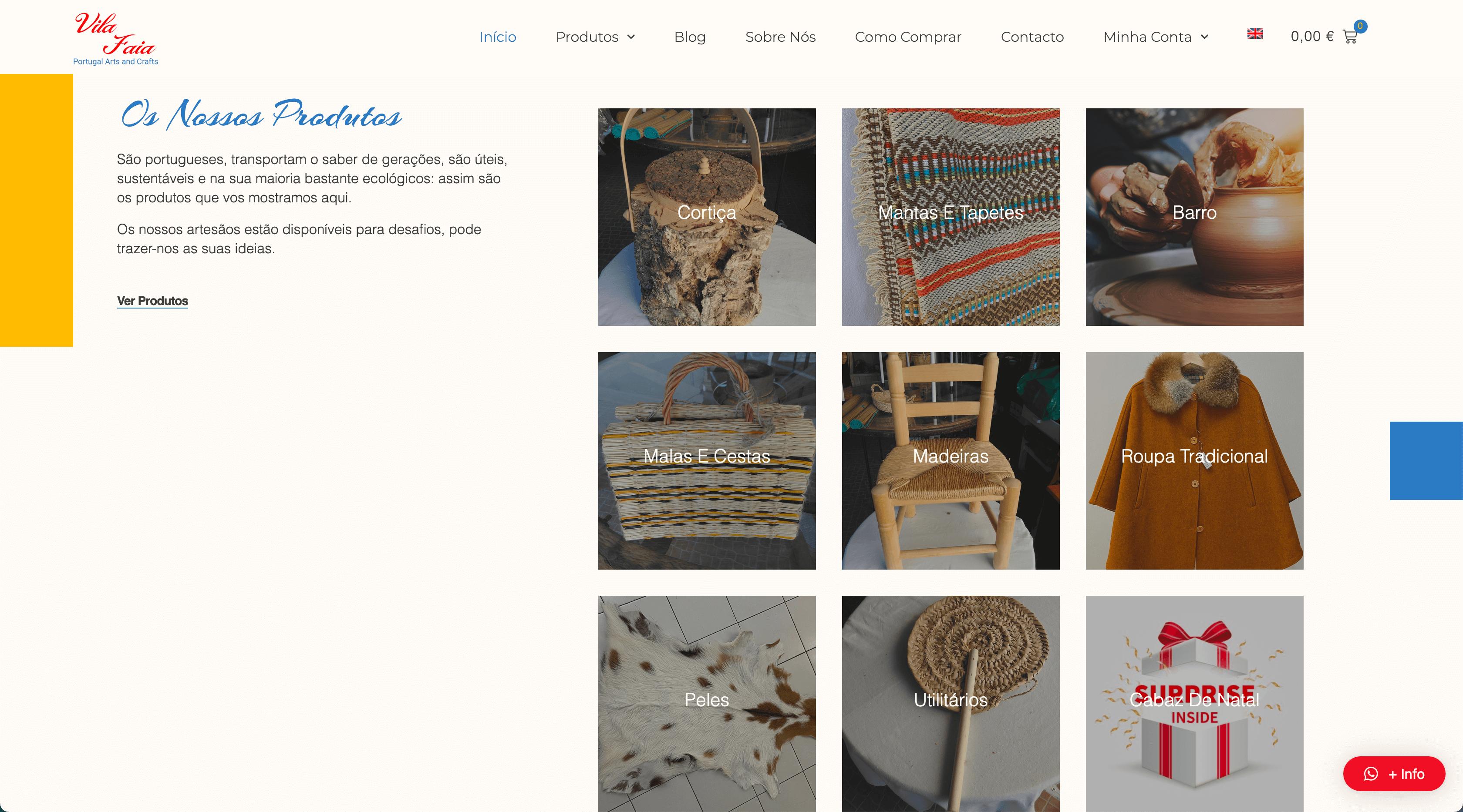 vila-faia-portugal-online-lab-web-development-web-design-3