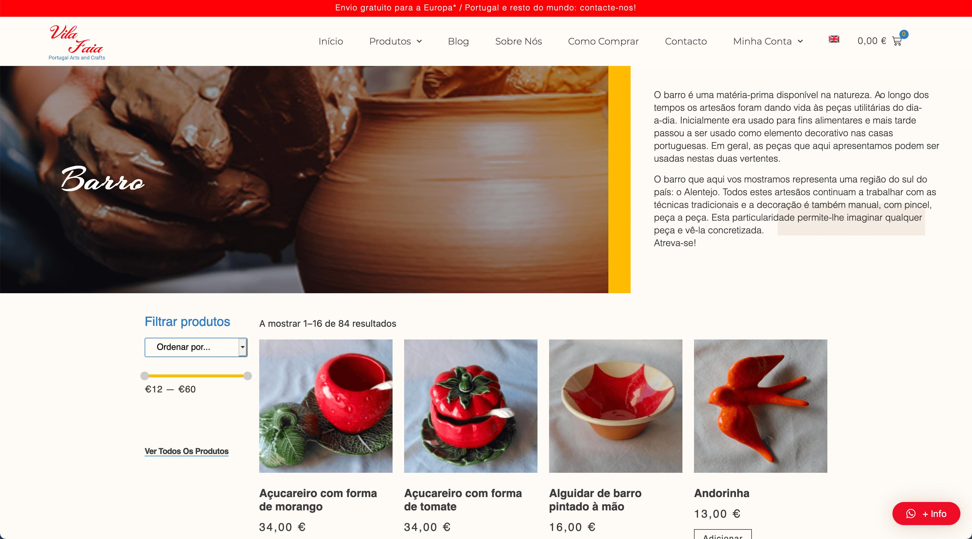 vila-faia-portugal-online-lab-web-development-web-design-5