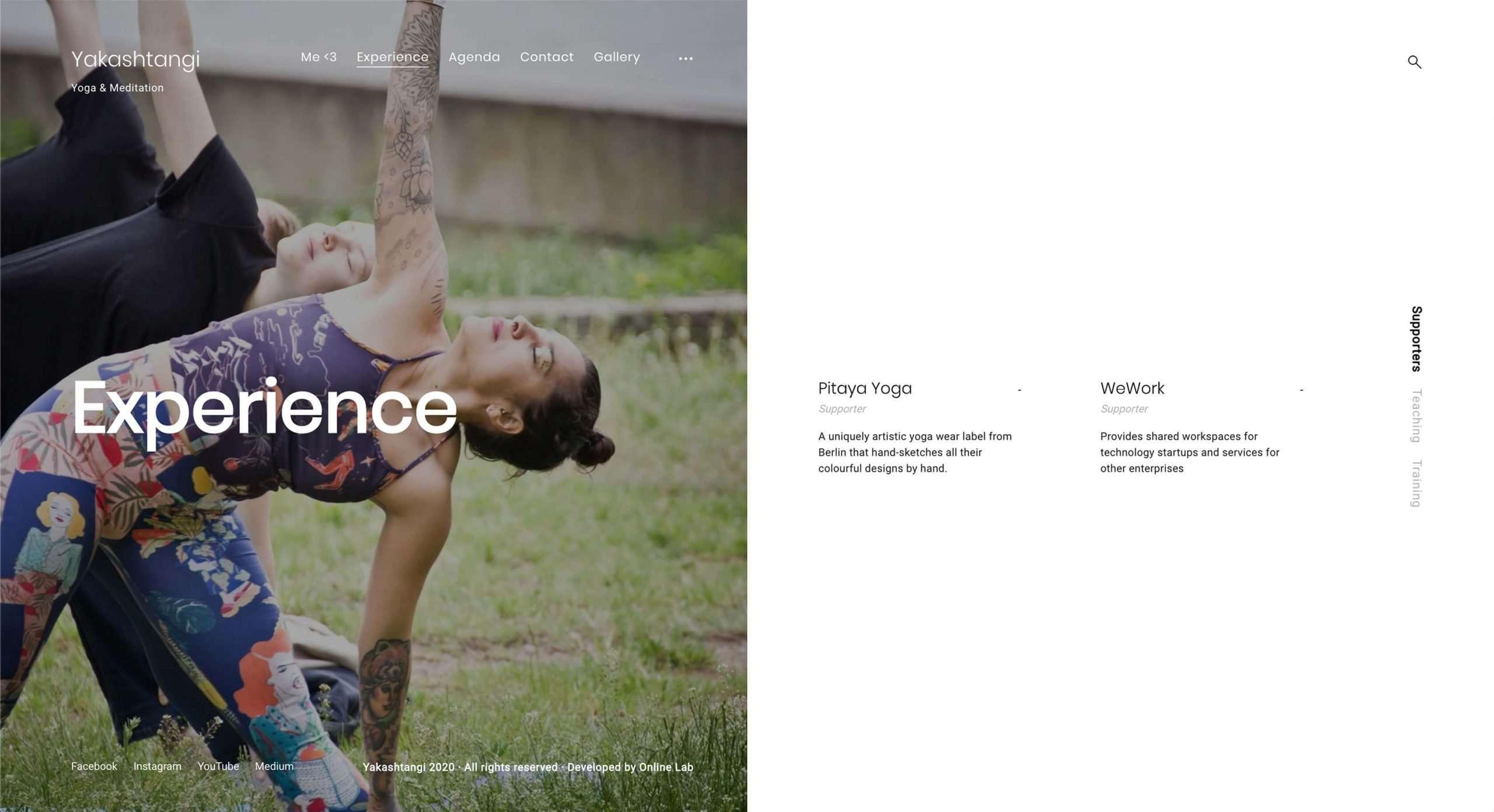 yakashtangi-yoga-meditation-berlin-online-lab-lisbon-web-development-web-design-4