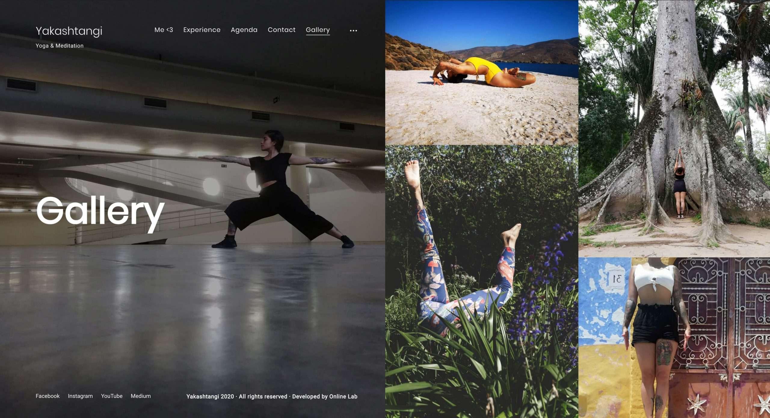 yakashtangi-yoga-meditation-berlin-online-lab-lisbon-web-development-web-design-5