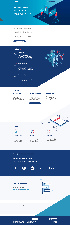 yobota-financial-services-online-lab-web-development-services-lisbon-europe-corporate-website-web-studio-web-agency-1