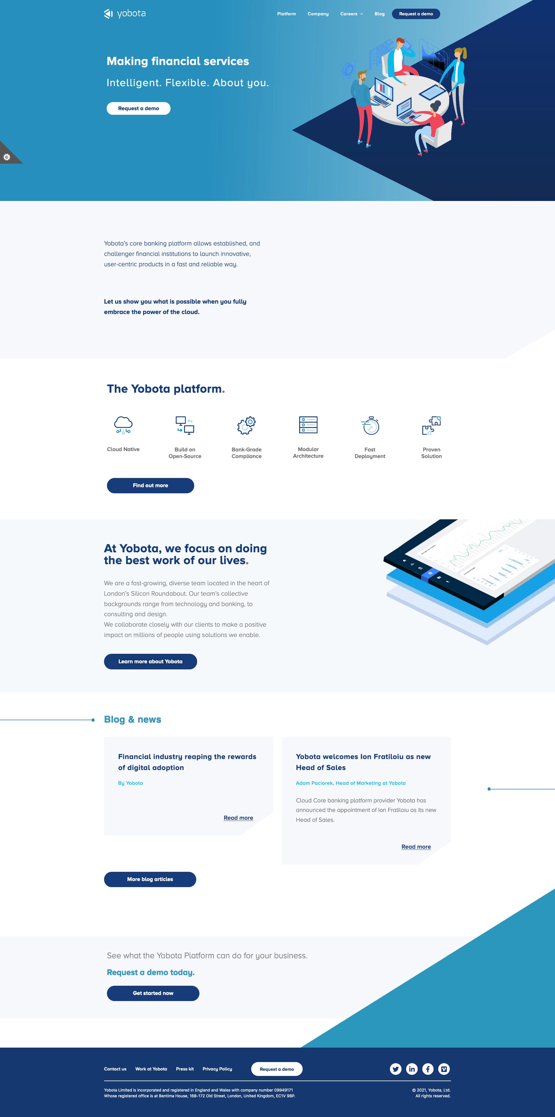 yobota-financial-services-online-lab-web-development-services-lisbon-europe-corporate-website-web-studio-web-agency